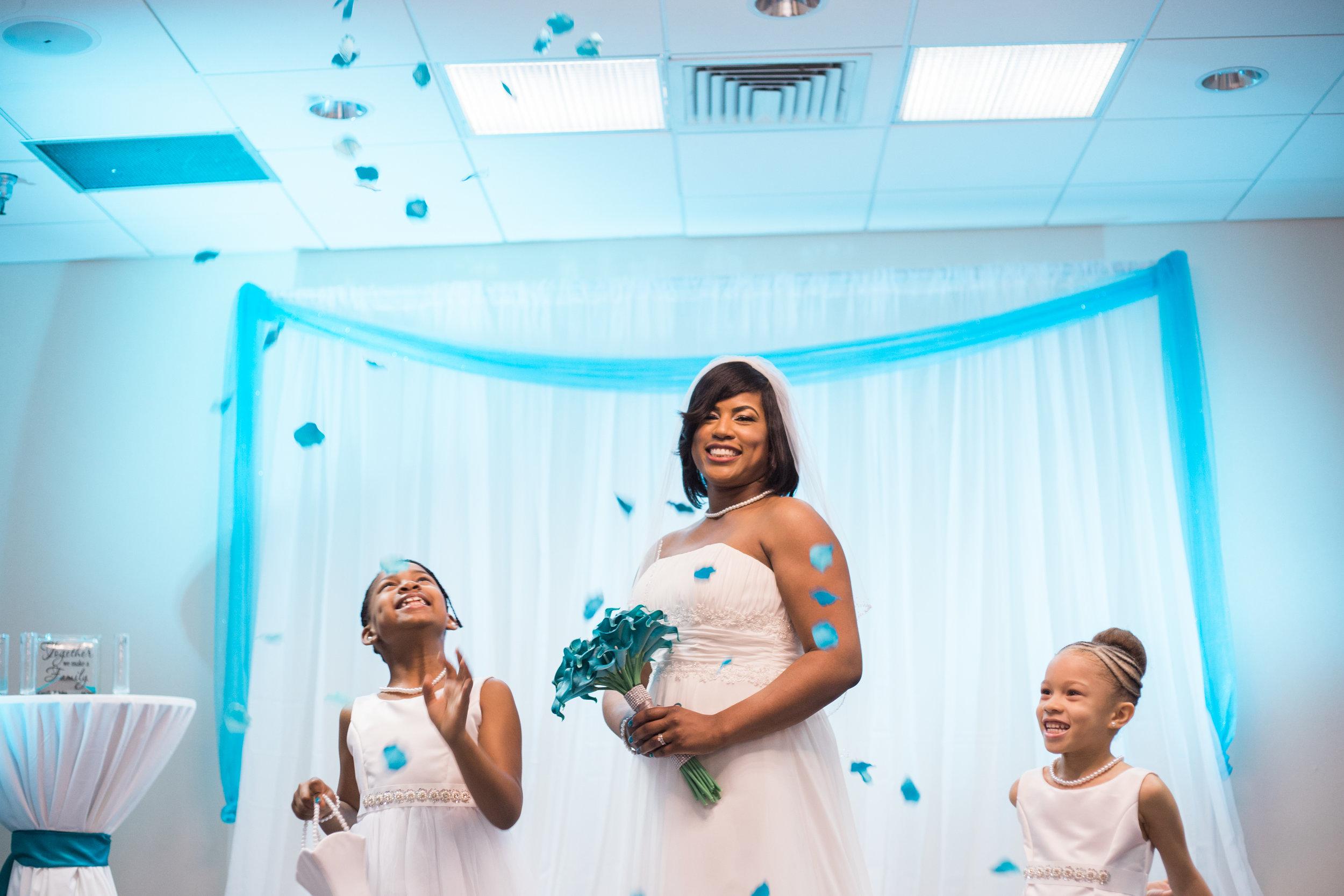 Wedding Photography Columbia Maryland-31.jpg