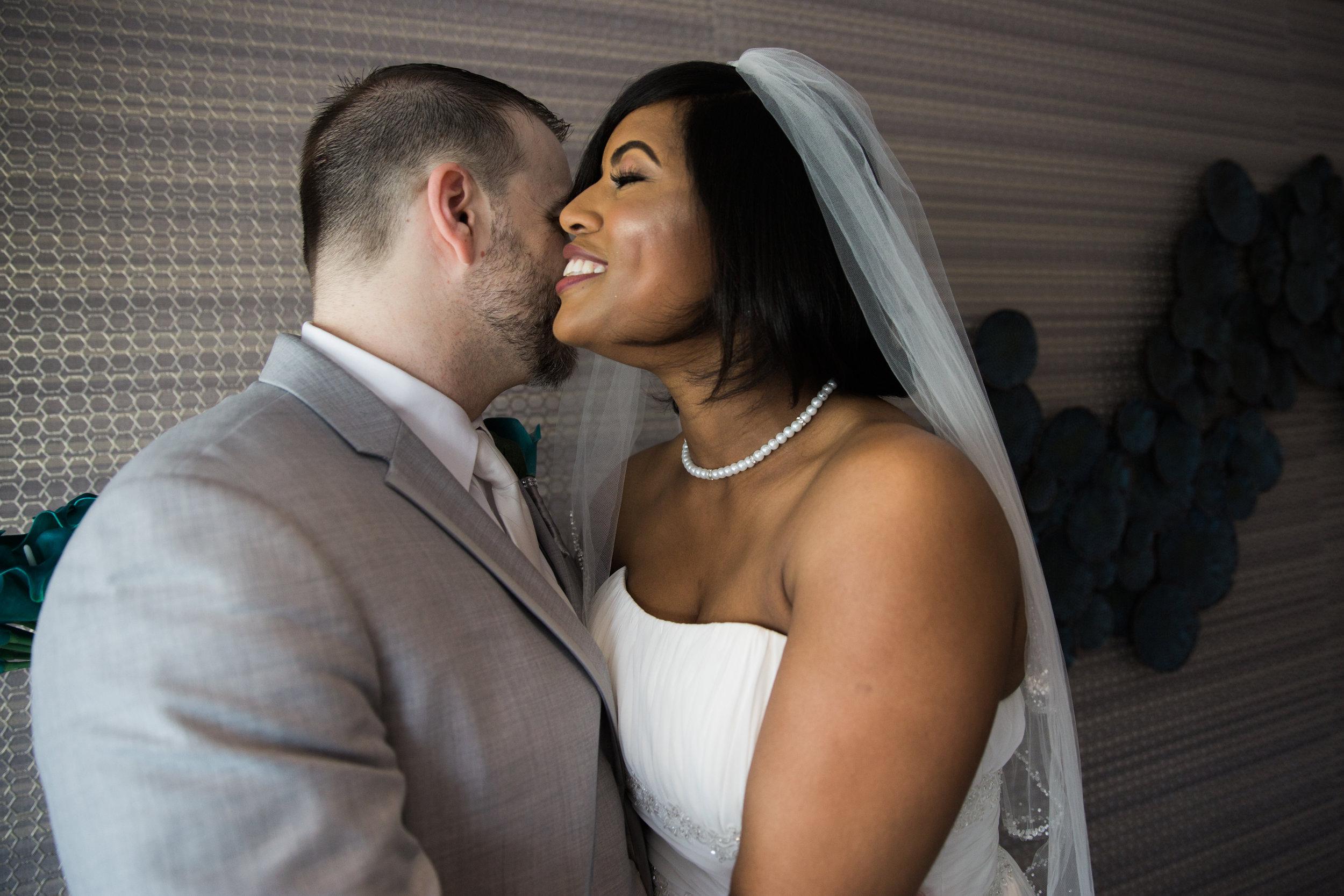 Wedding Photography Columbia Maryland-33.jpg