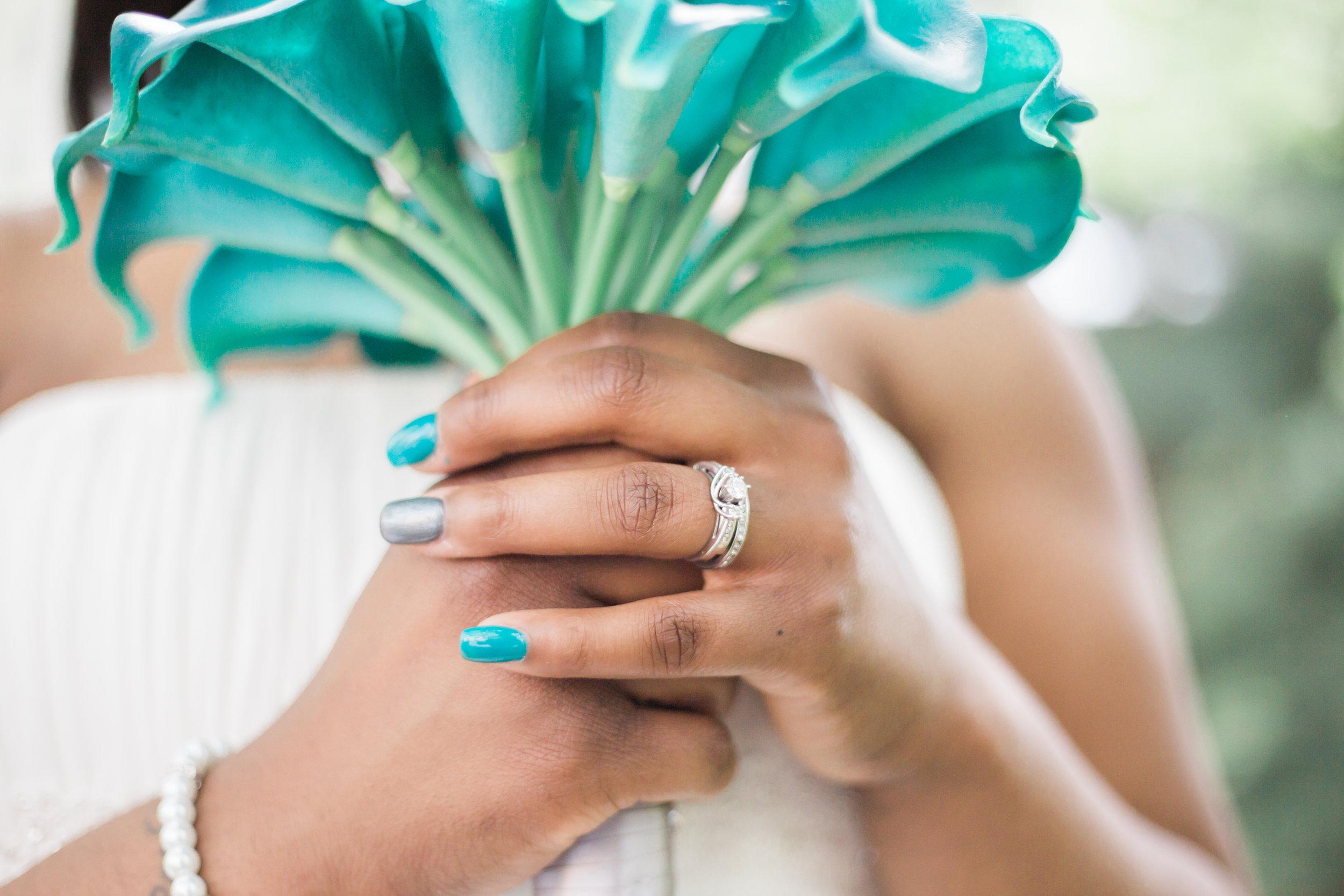 Wedding Photography Columbia Maryland-35.jpg