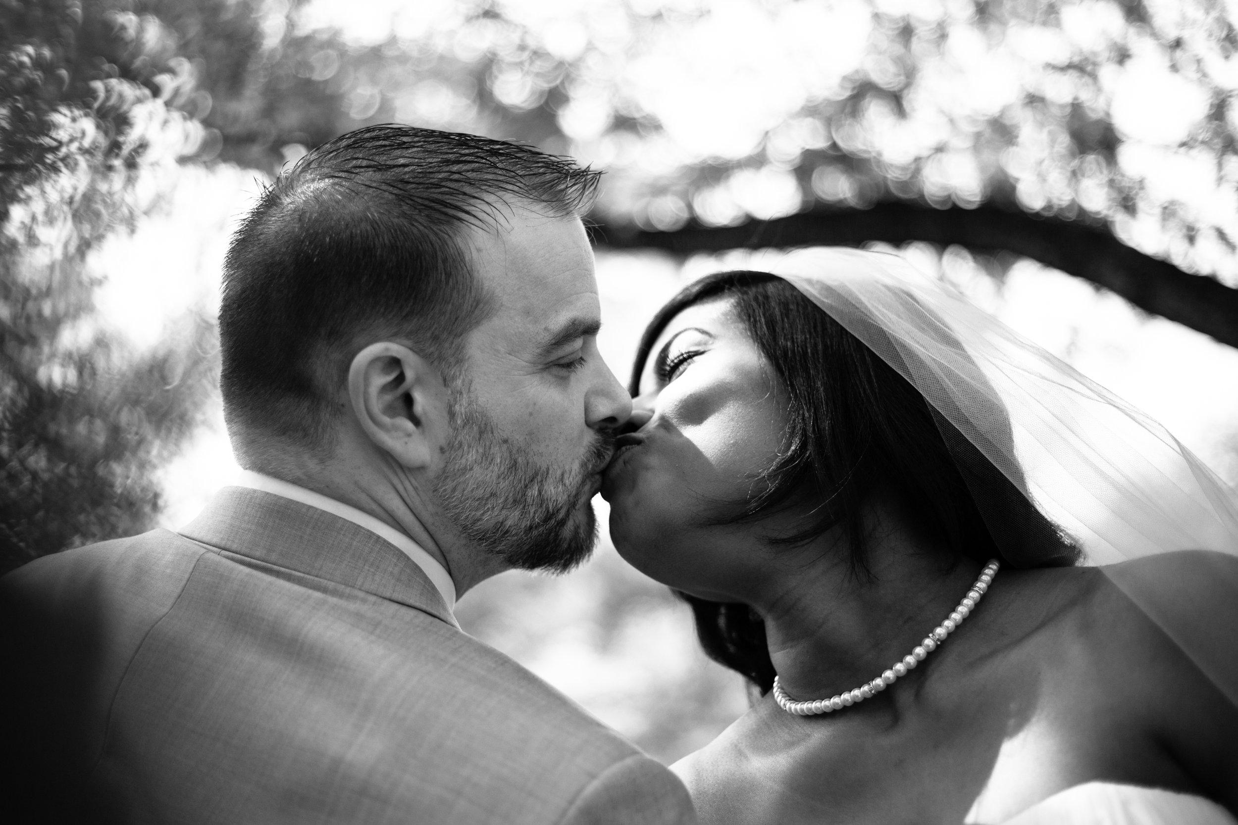 Wedding Photography Columbia Maryland-36.jpg