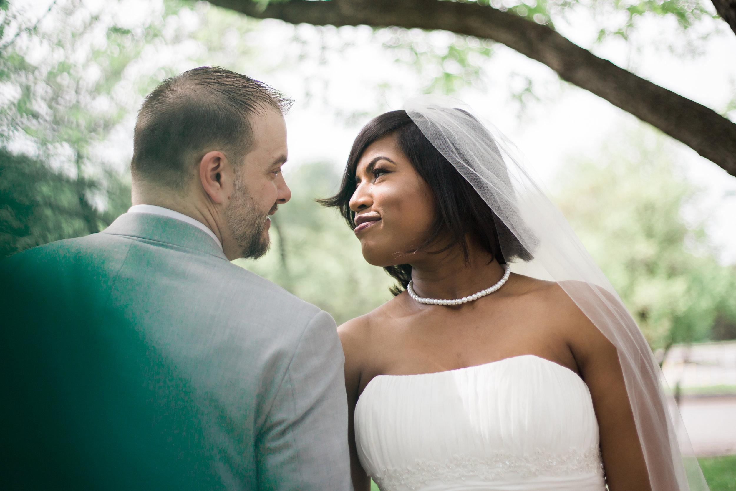 Wedding Photography Columbia Maryland-37.jpg