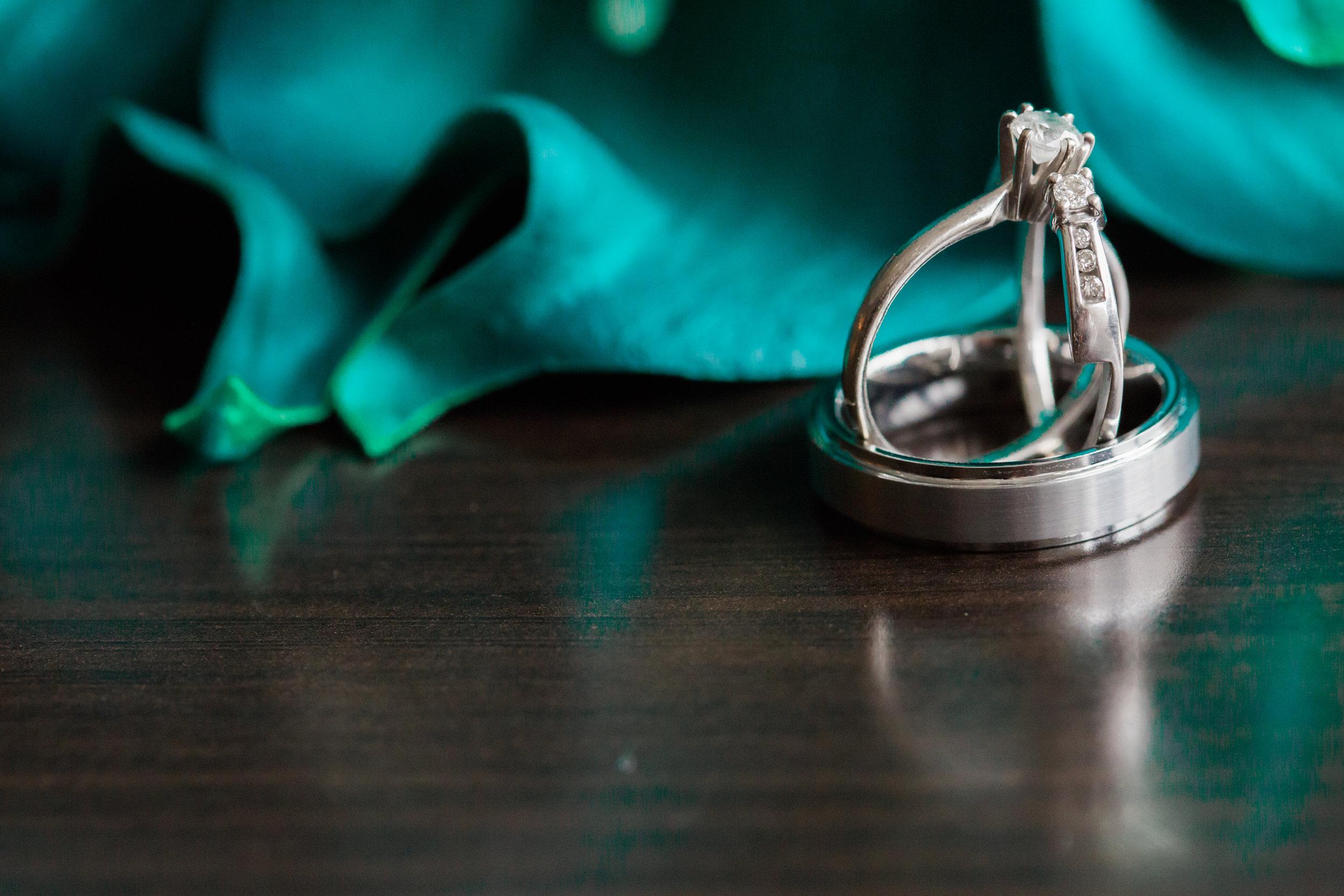 Wedding Photography Columbia Maryland-39.jpg