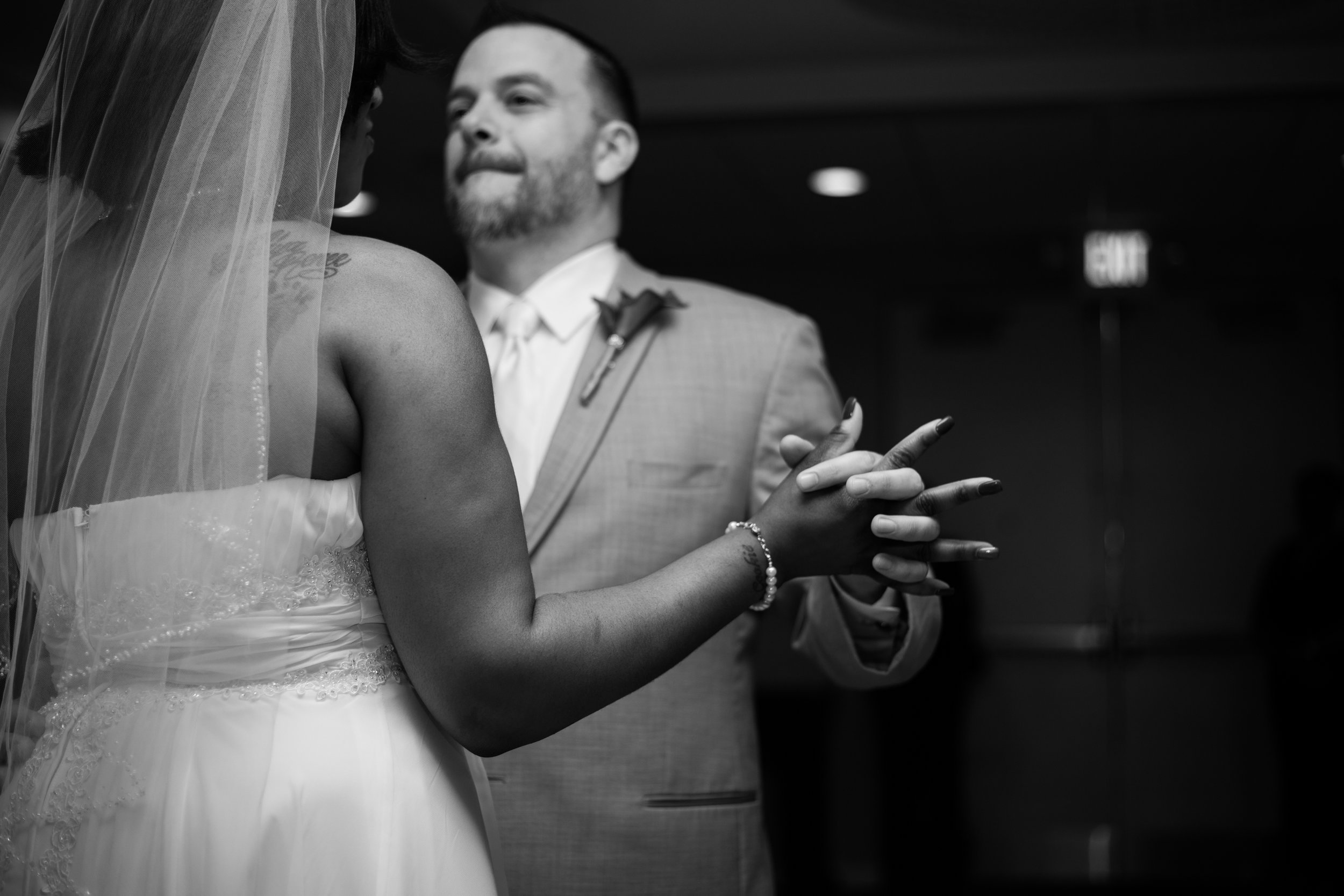 Wedding Photography Columbia Maryland-42.jpg