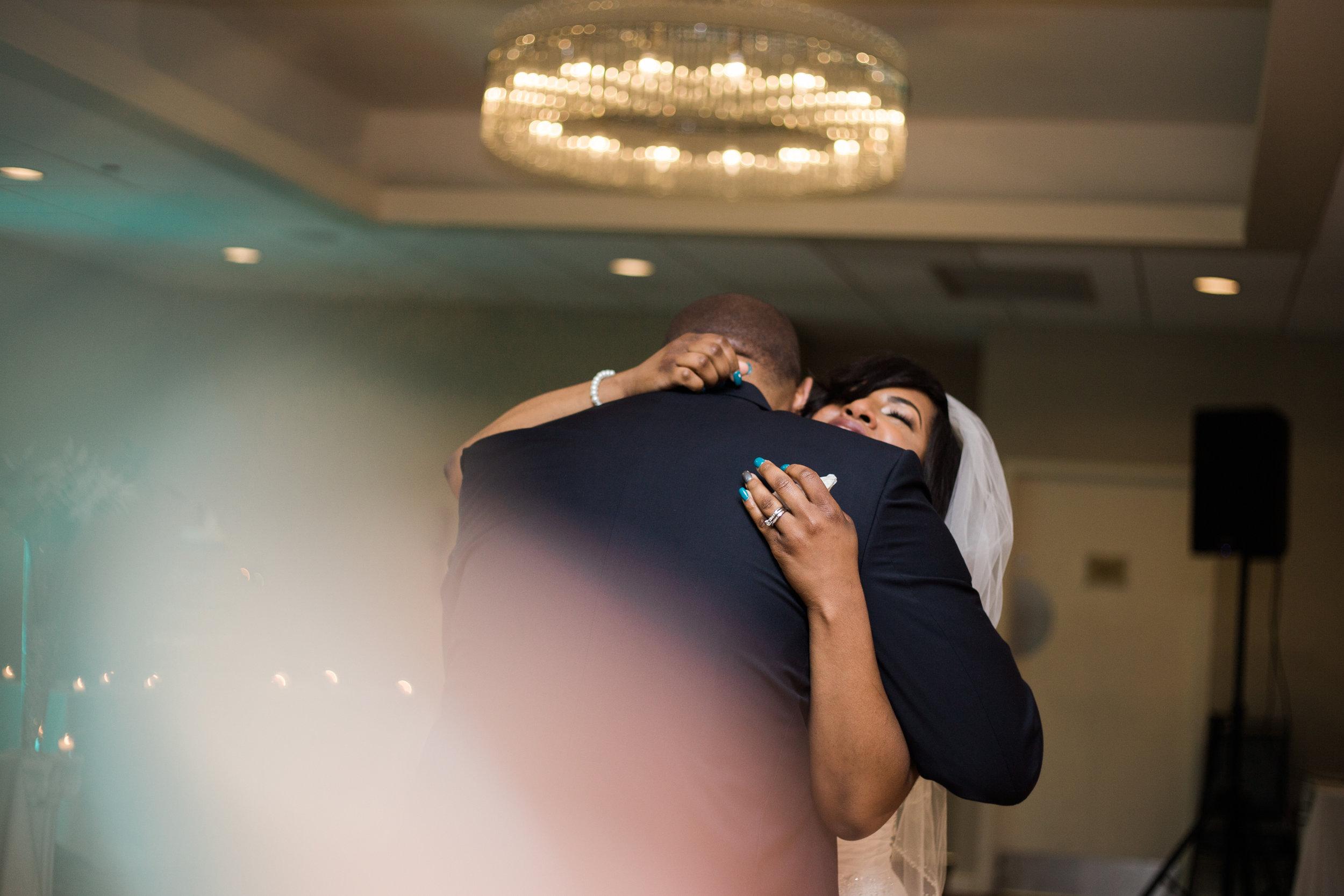 Wedding Photography Columbia Maryland-44.jpg