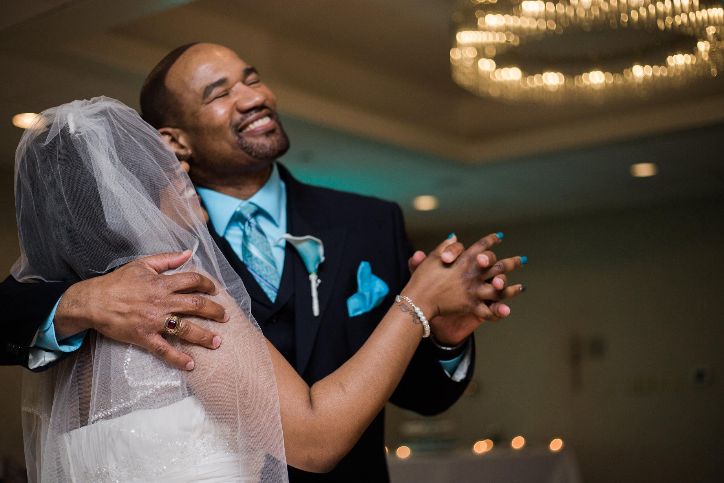 Wedding Photography Columbia Maryland-46.jpg