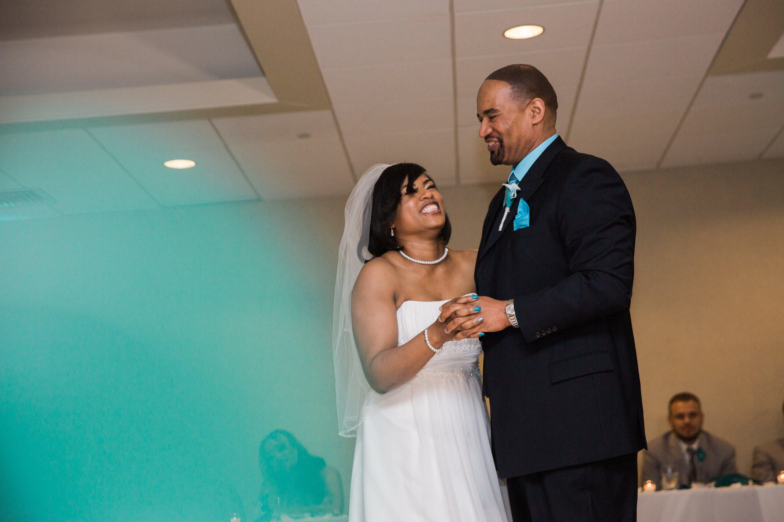 Wedding Photography Columbia Maryland-45.jpg