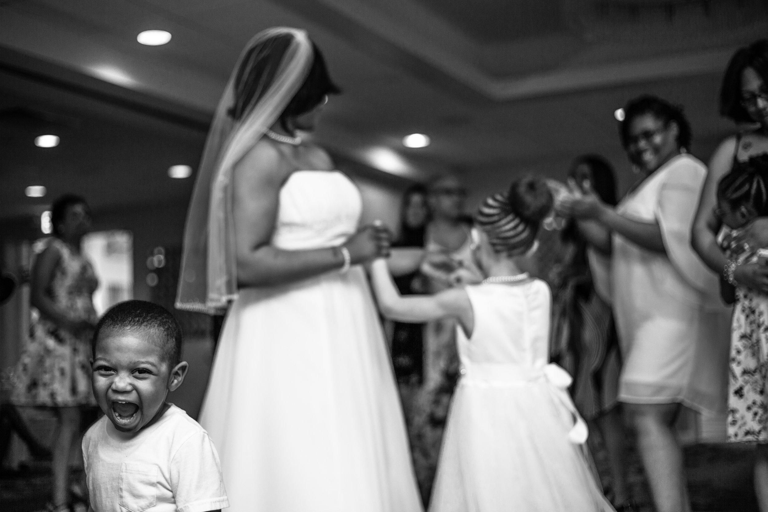 Wedding Photography Columbia Maryland-51.jpg