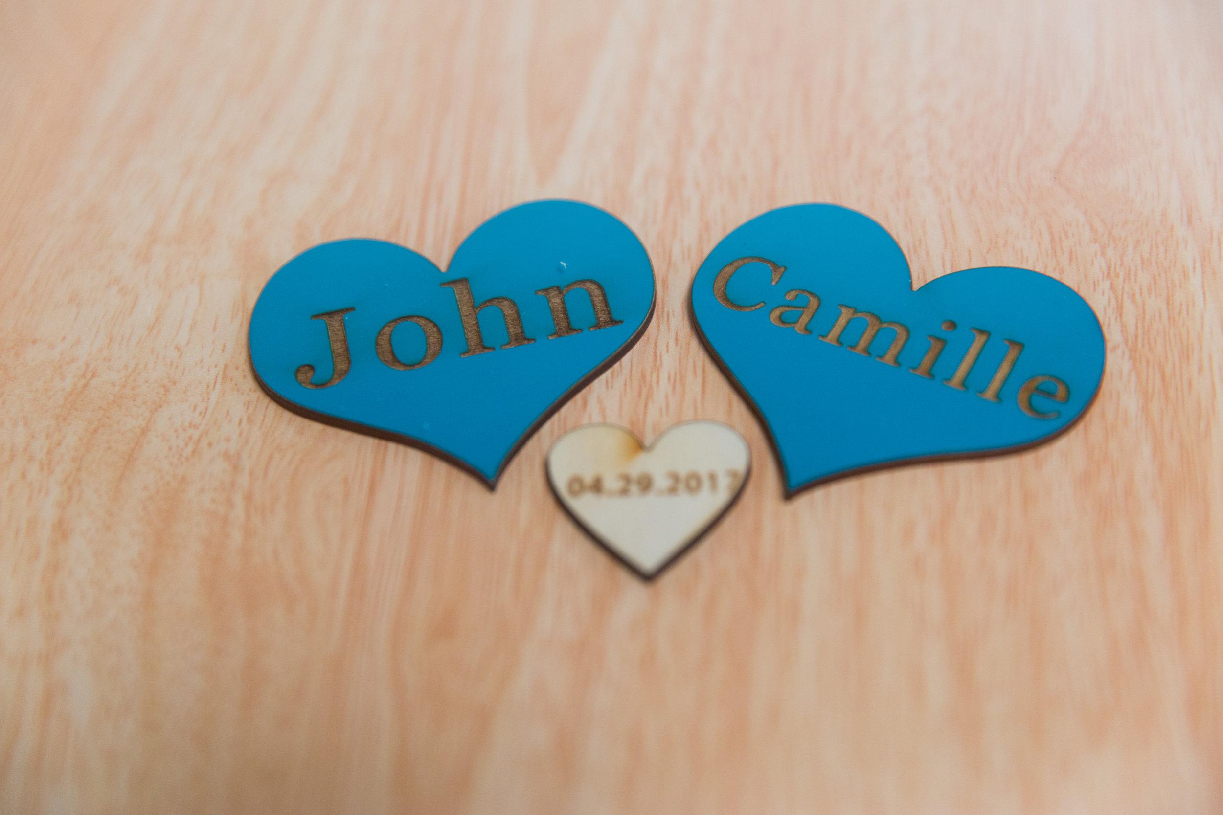 Wedding Photography Columbia Maryland-1.jpg