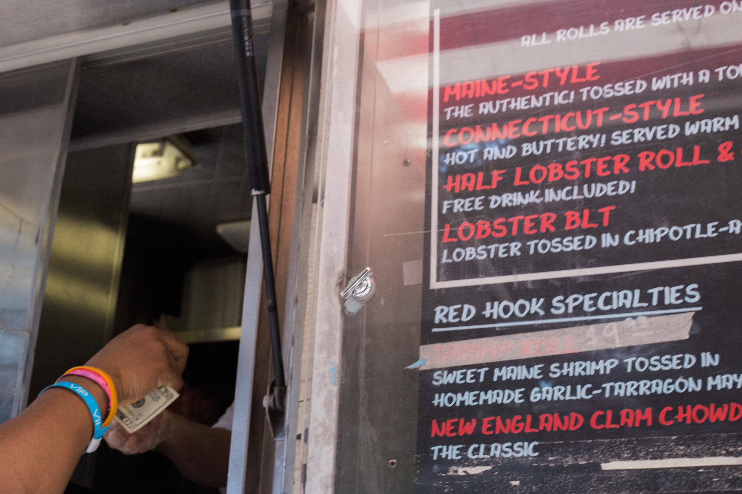 Taste of 3 Cities Food Truck Festival-1.jpg