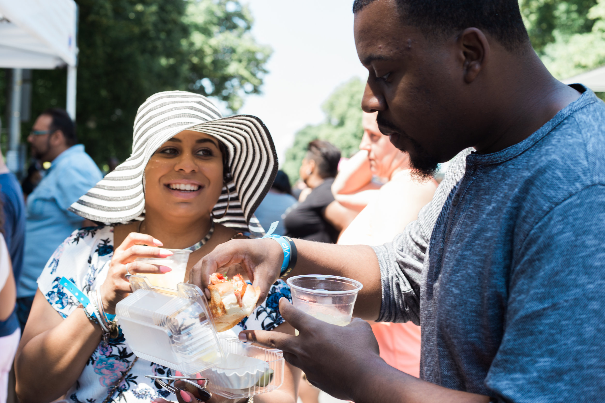 Taste of 3 Cities Food Truck Festival-4.jpg