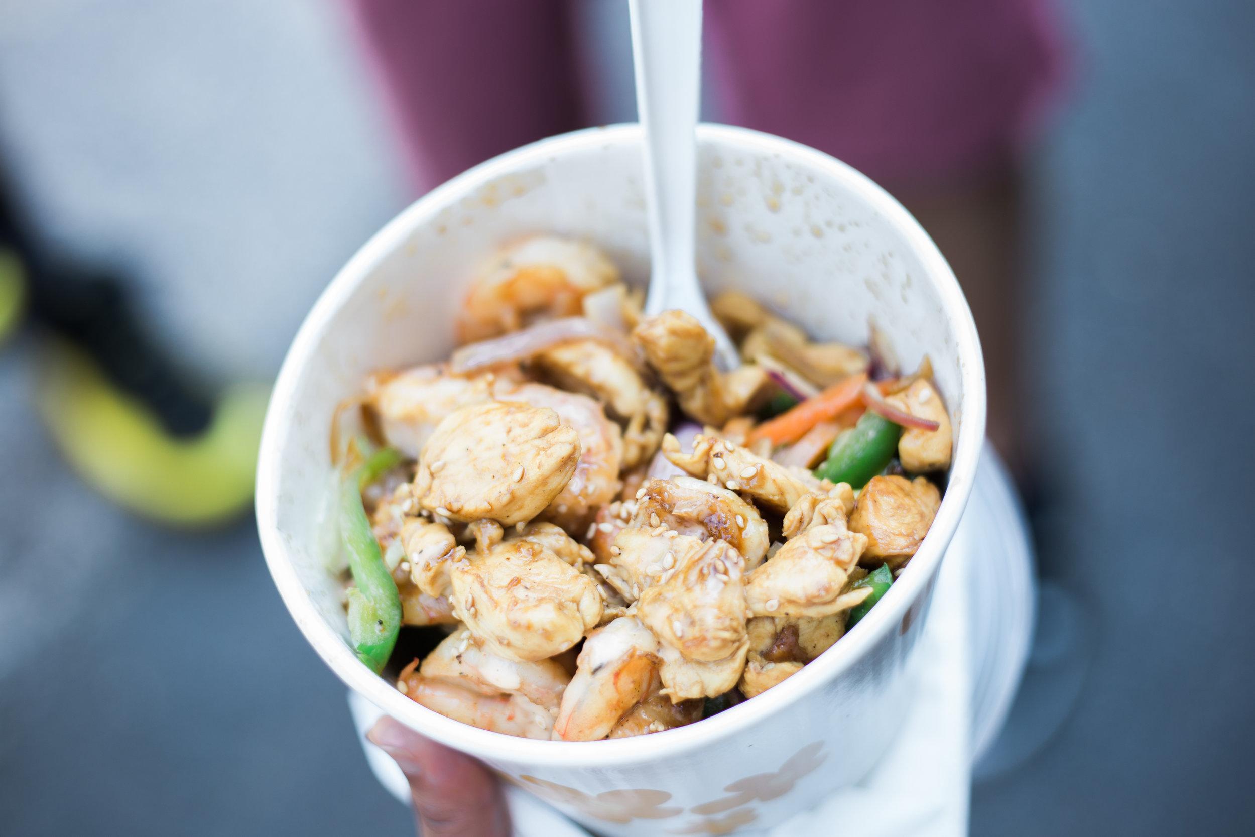 Taste of 3 Cities Food Truck Festival-7.jpg