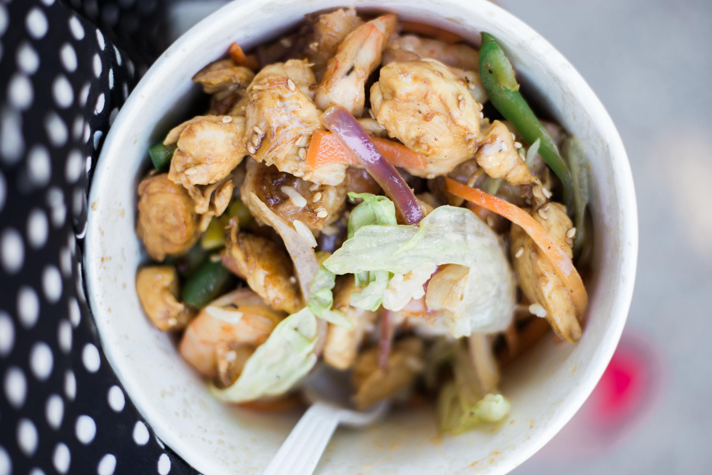 Taste of 3 Cities Food Truck Festival-8.jpg