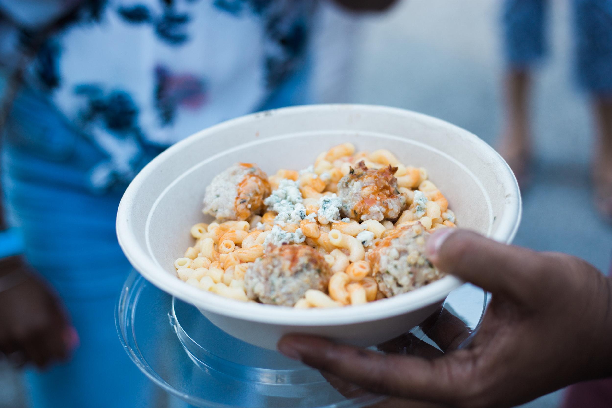 Taste of 3 Cities Food Truck Festival-18.jpg