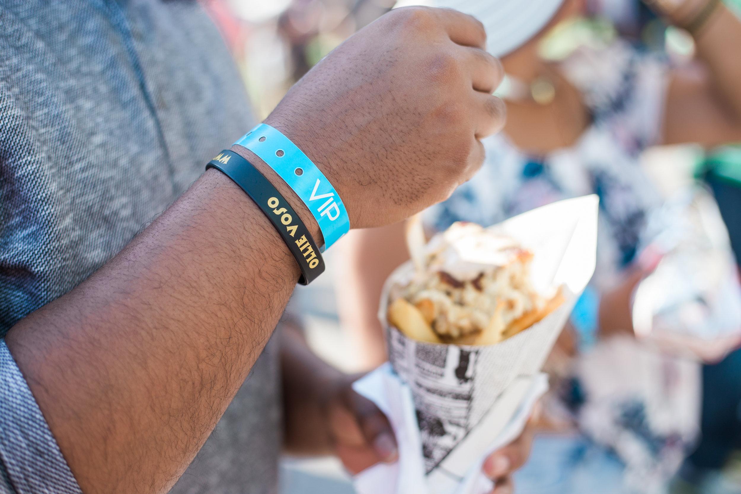 Taste of 3 Cities Food Truck Festival-20.jpg