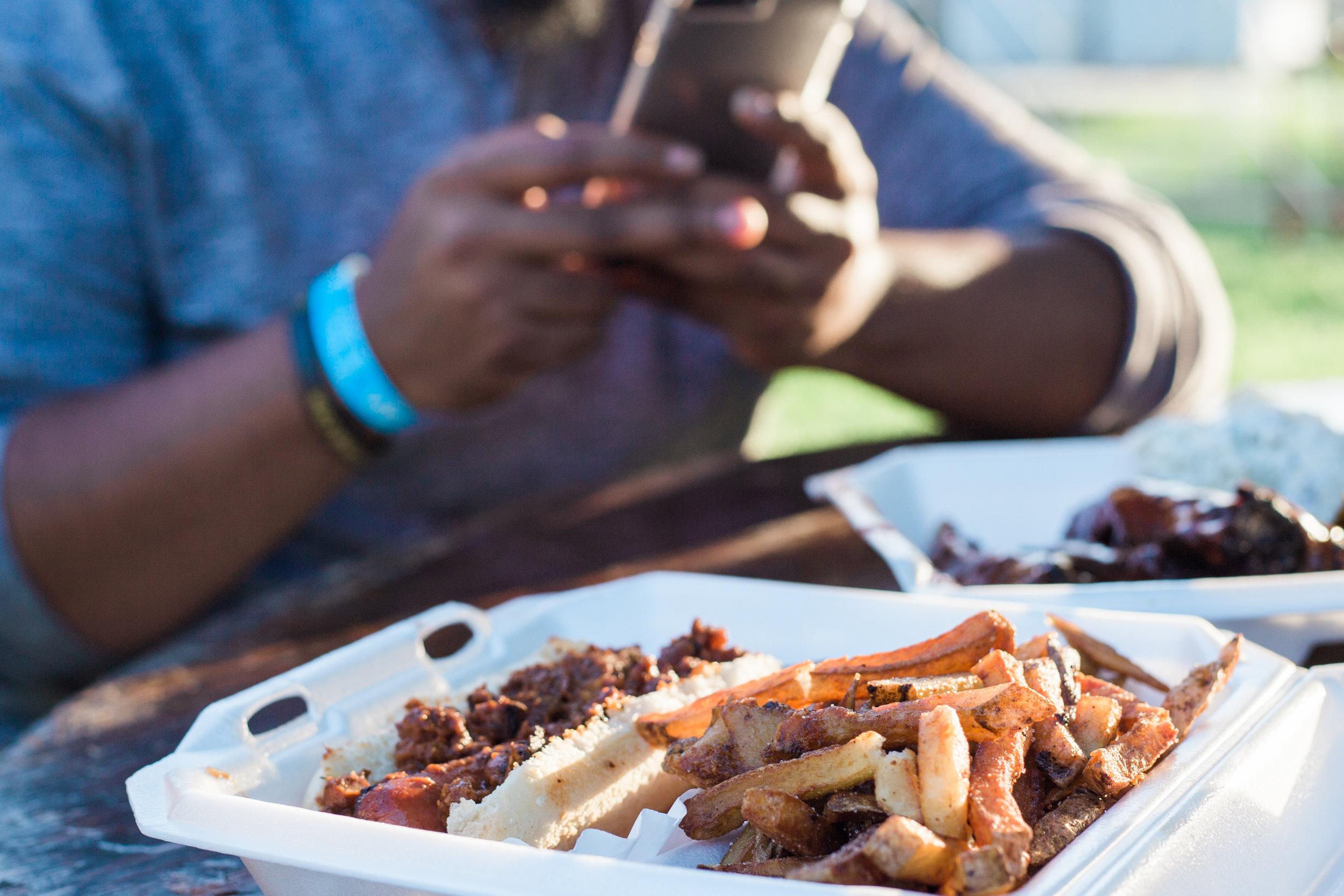 Taste of 3 Cities Food Truck Festival-29.jpg