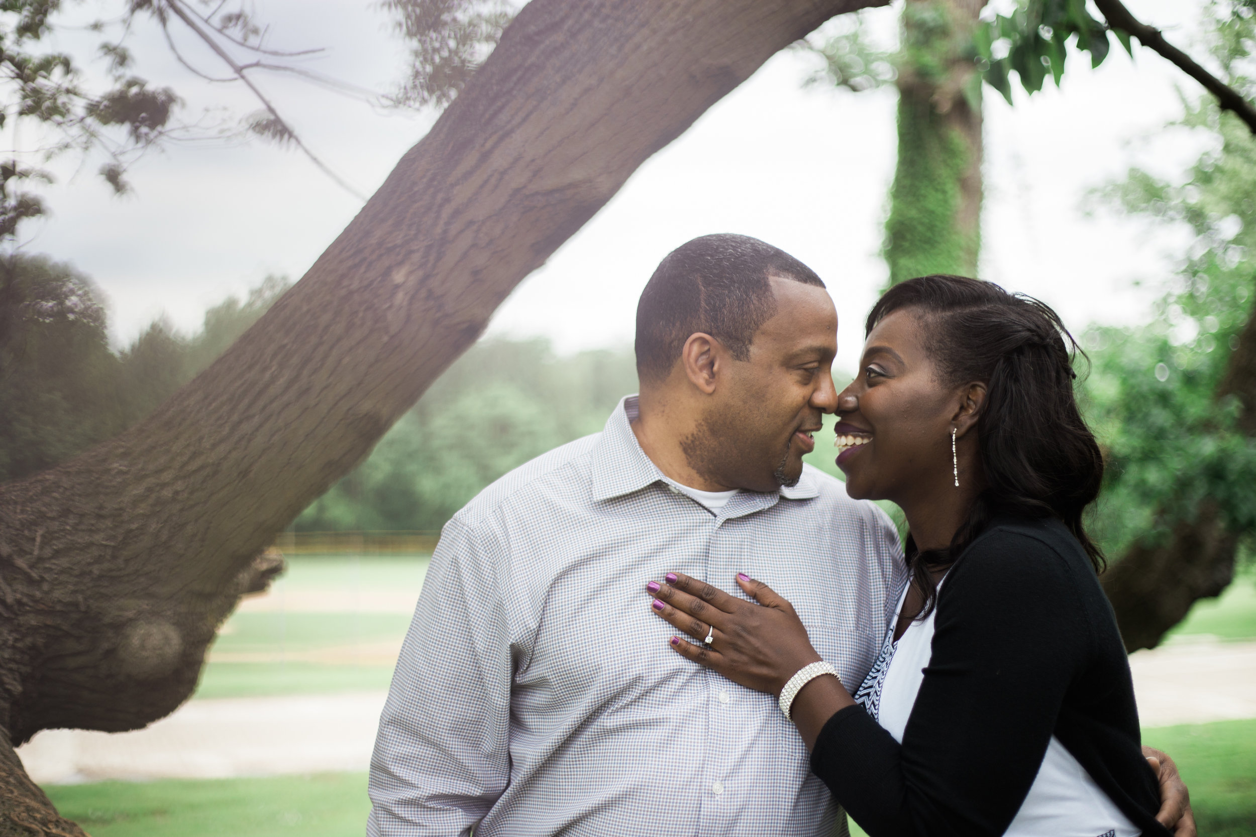 Baltimore Conservatory Engagement Photography-3.jpg