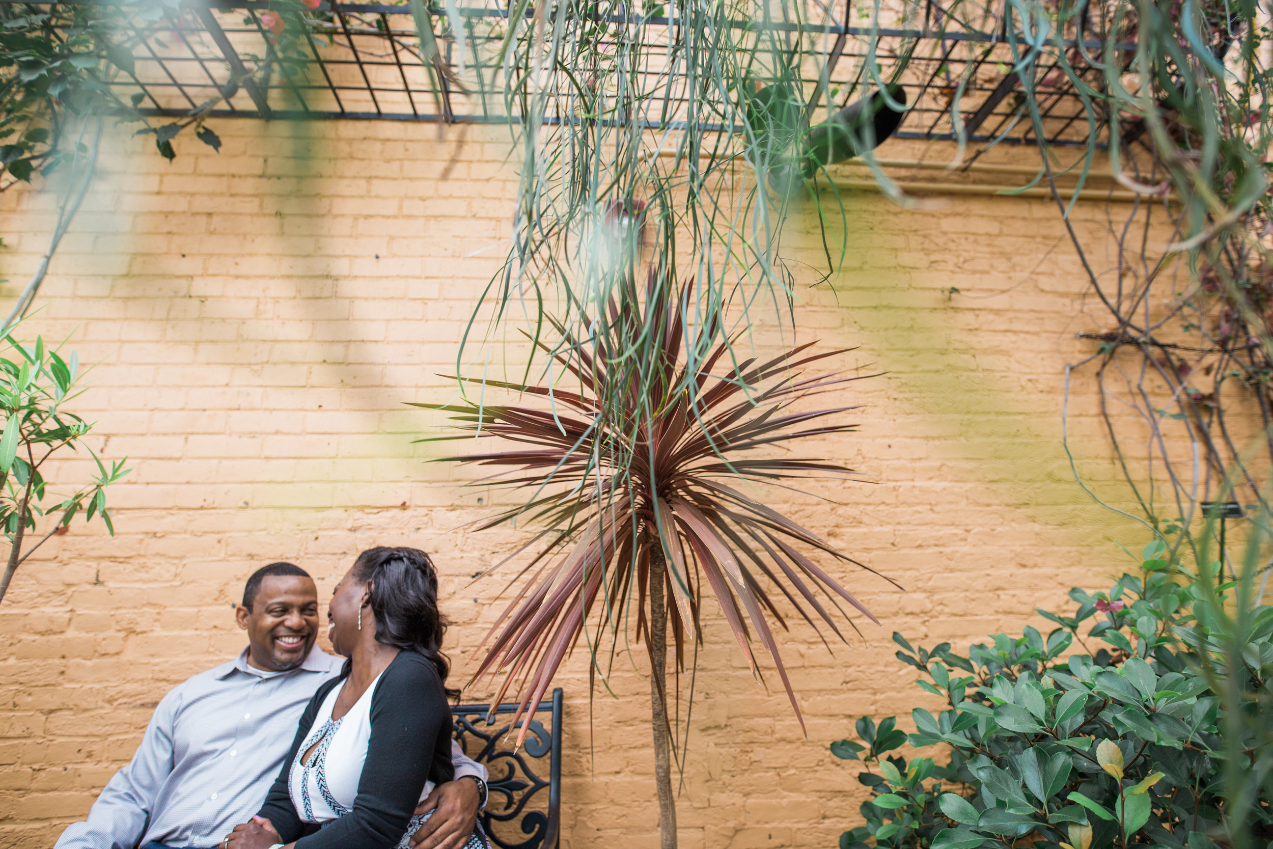 Baltimore Conservatory Engagement Photography-12.jpg
