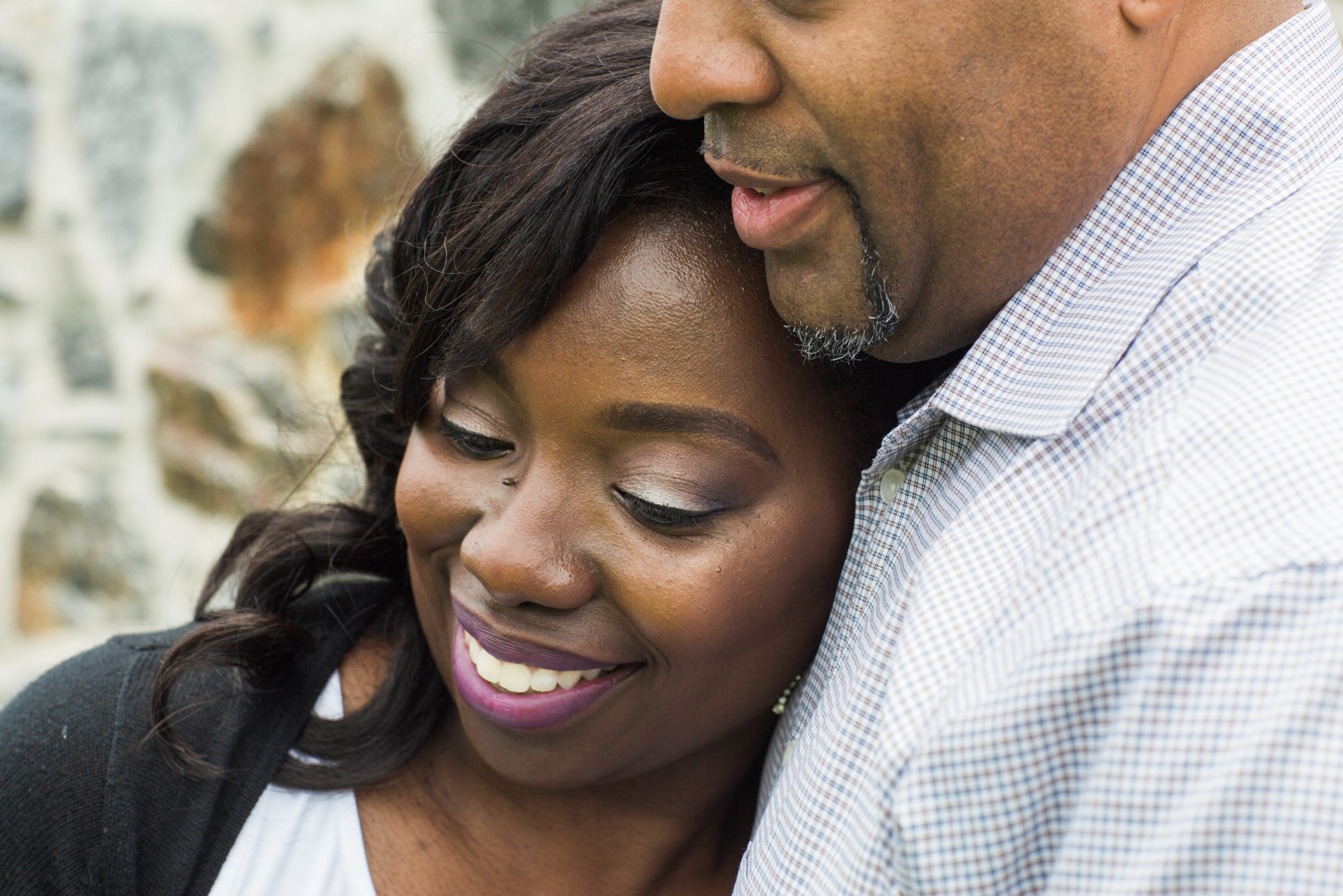 Baltimore Conservatory Engagement Photography-19.jpg