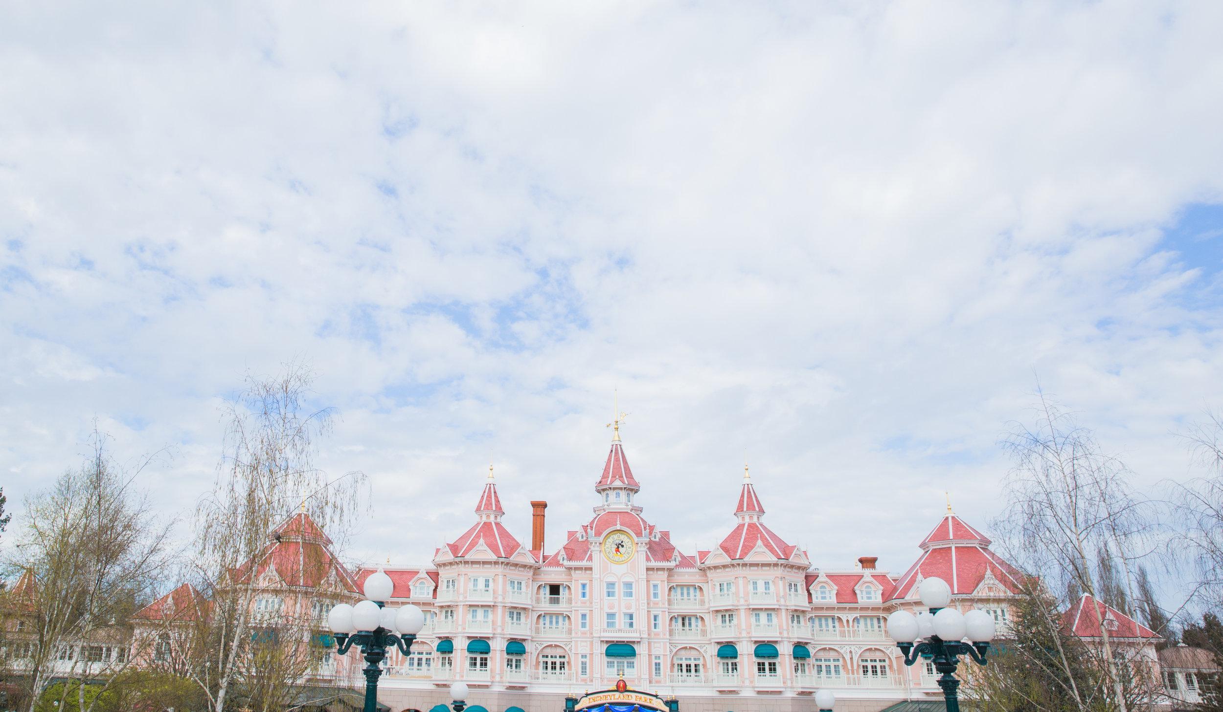 Disneyland Wedding Megapixels Media-1.jpg