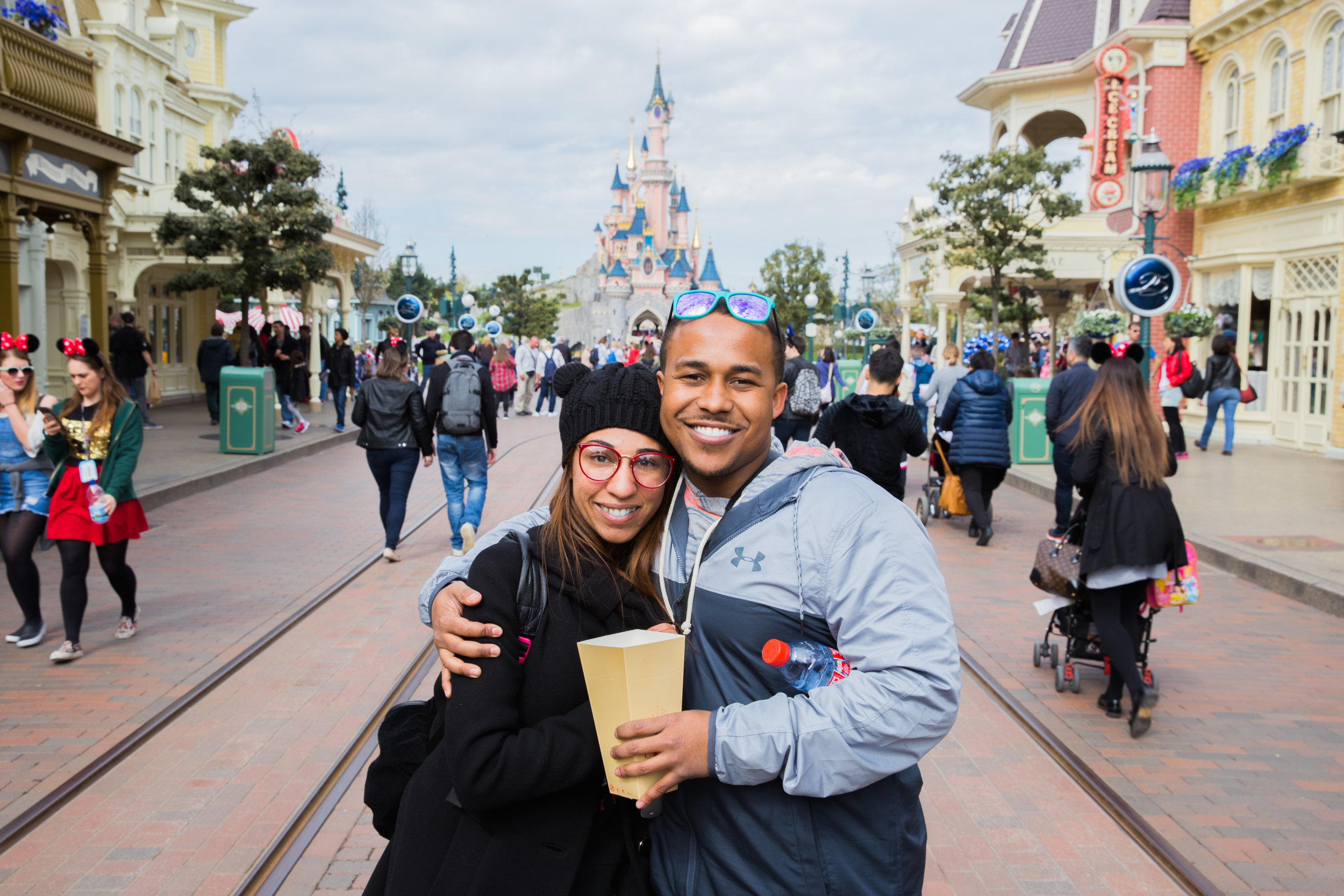 Disneyland Wedding Megapixels Media-6.jpg