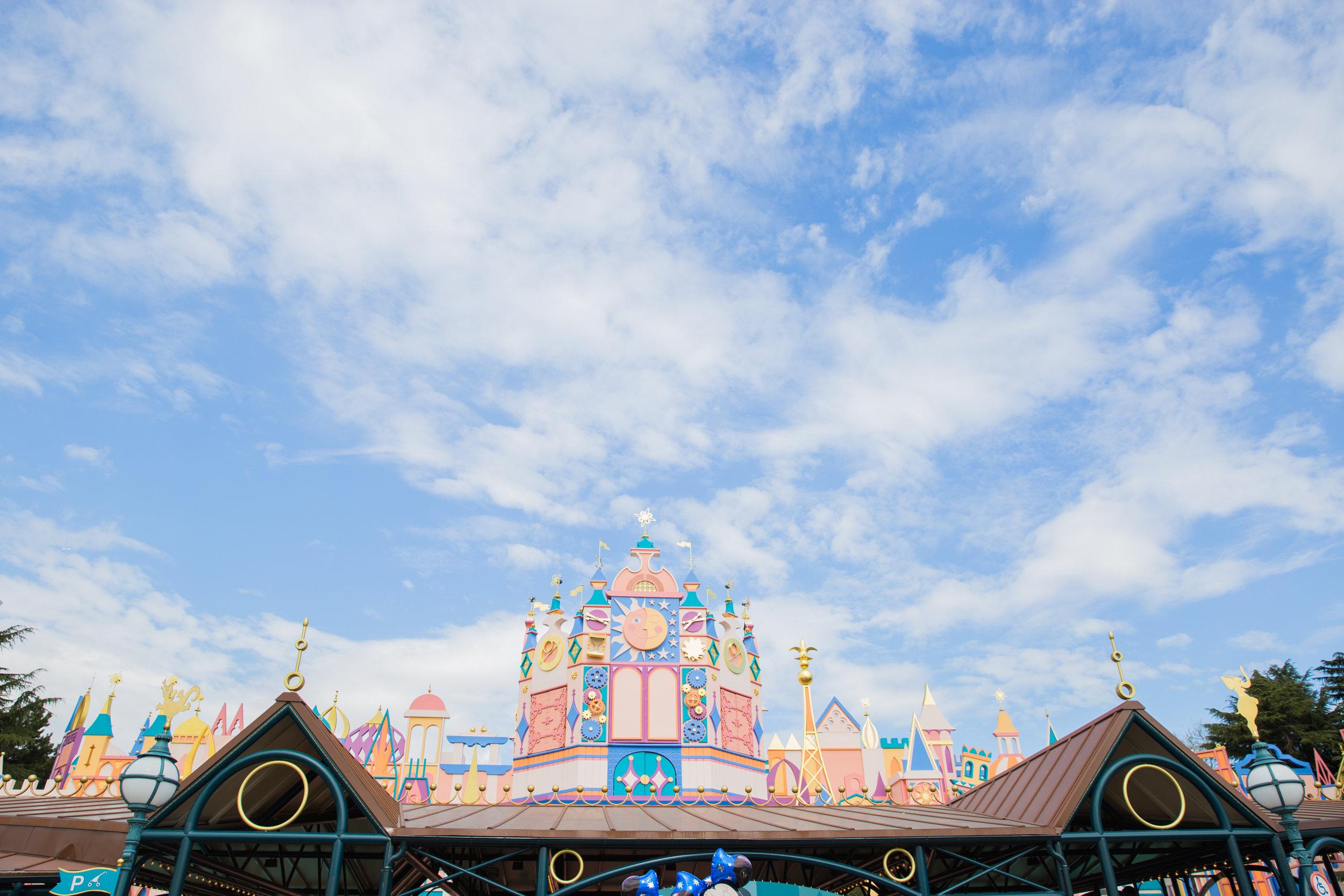 Disneyland Wedding Megapixels Media-14.jpg