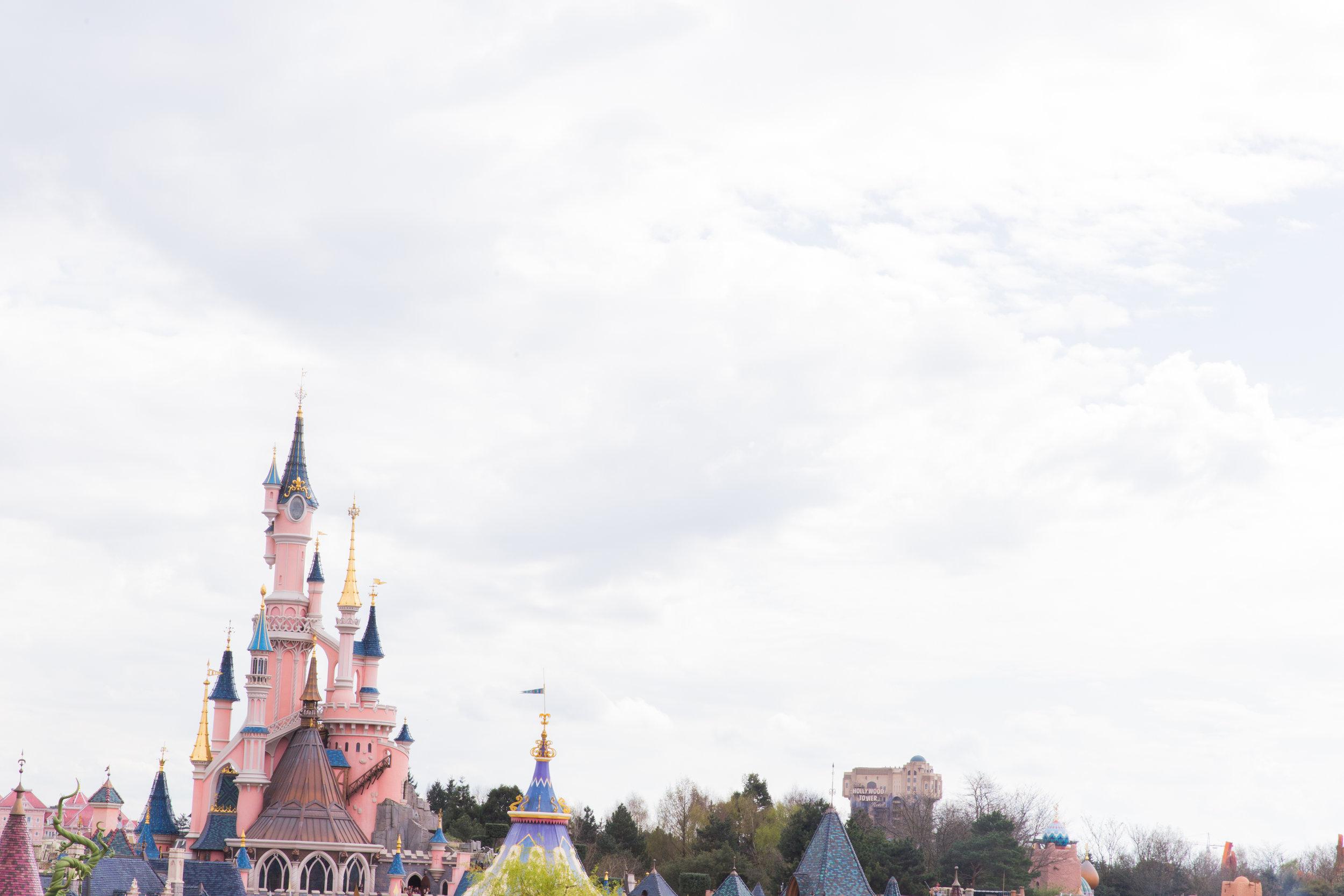 Disneyland Wedding Megapixels Media-15.jpg