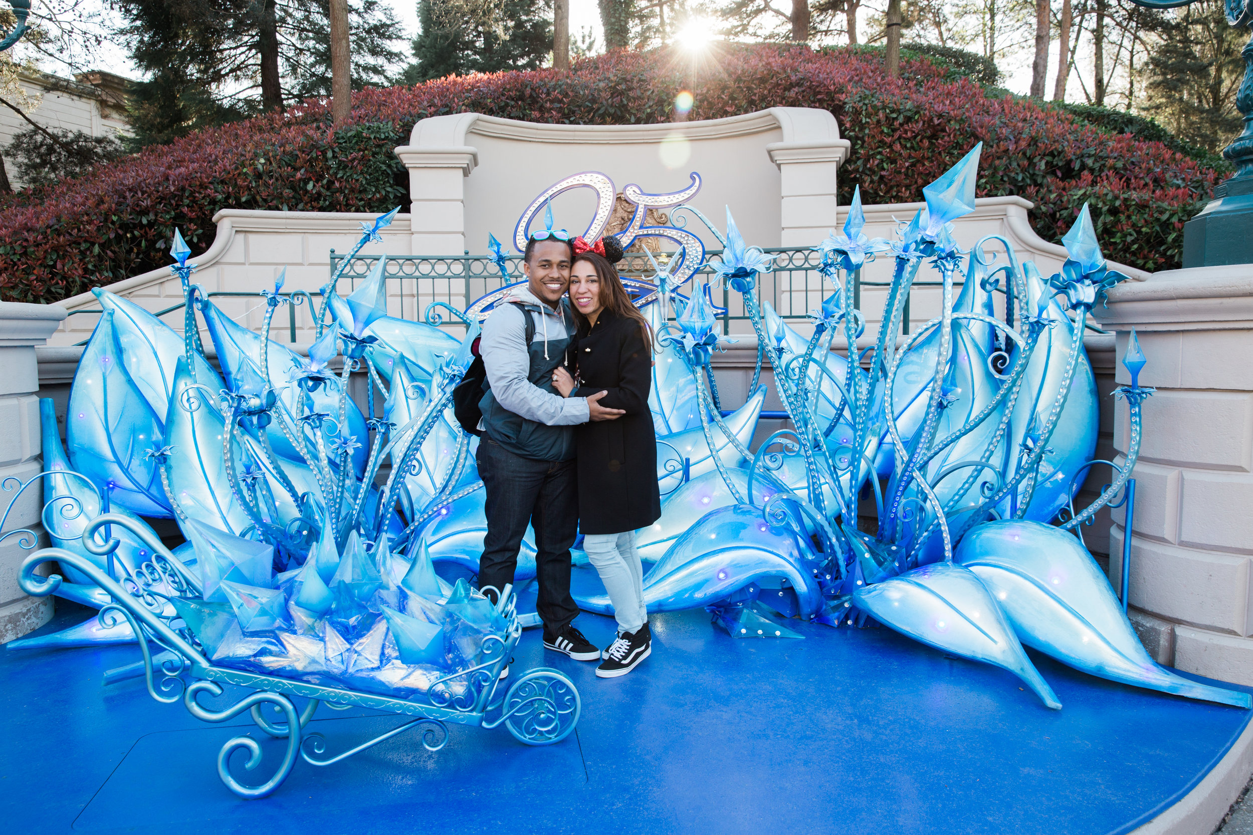 Disneyland Wedding Megapixels Media-16.jpg