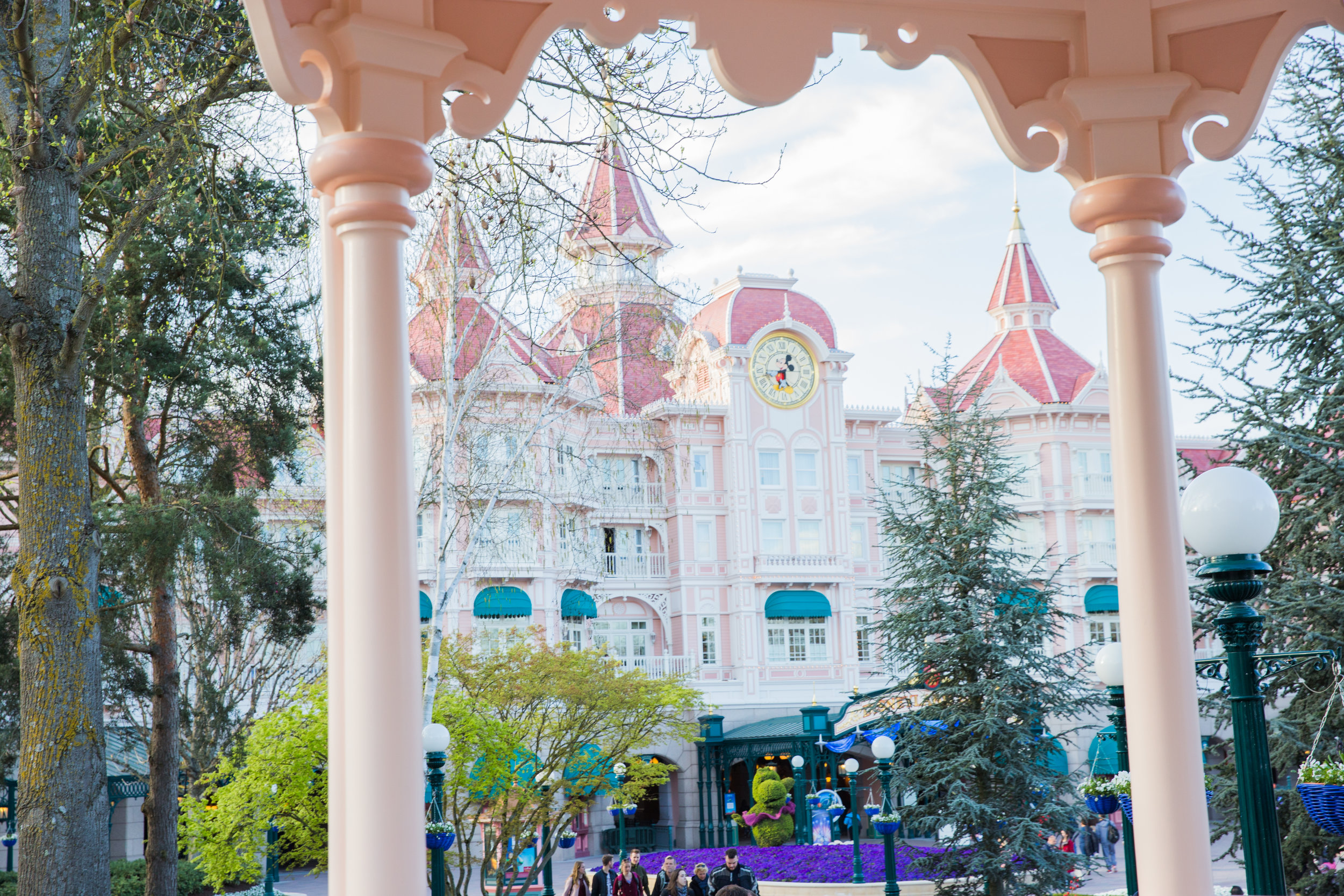 Disneyland Wedding Megapixels Media-24.jpg