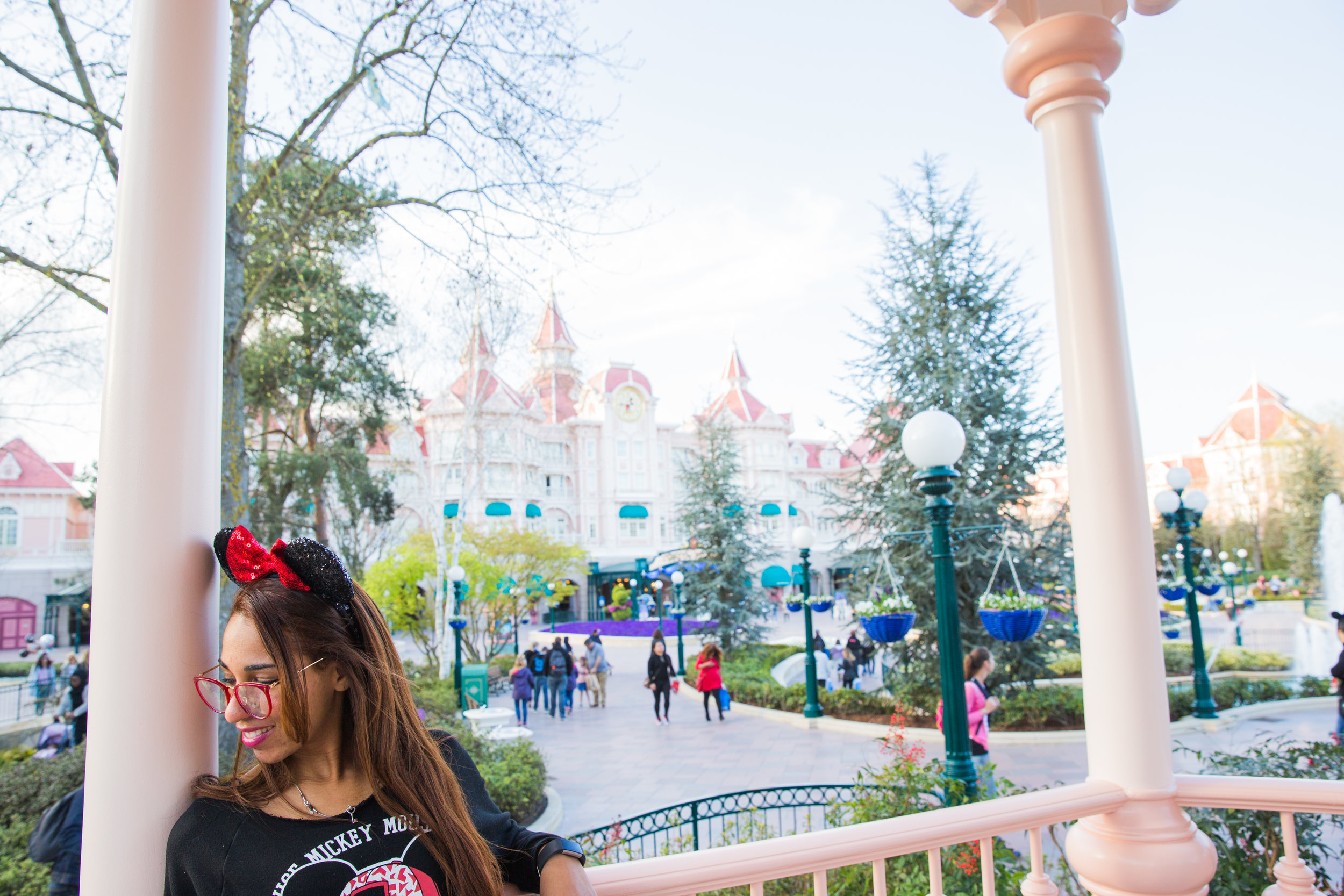 Disneyland Wedding Megapixels Media-26.jpg