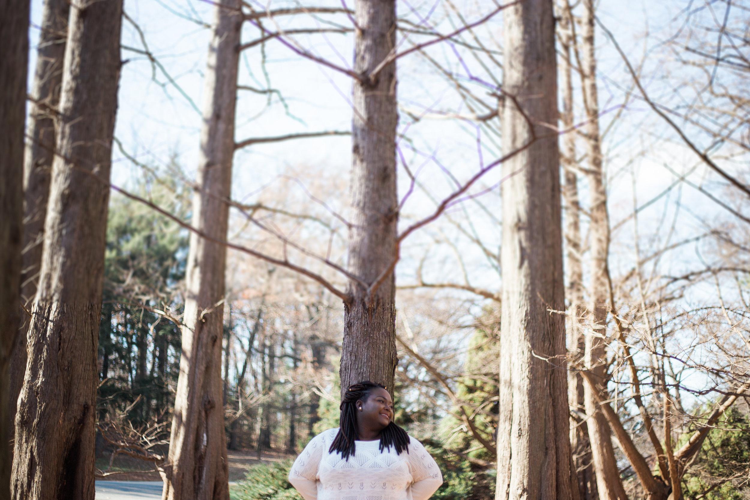 Maryland Portrait Photographers-10.jpg