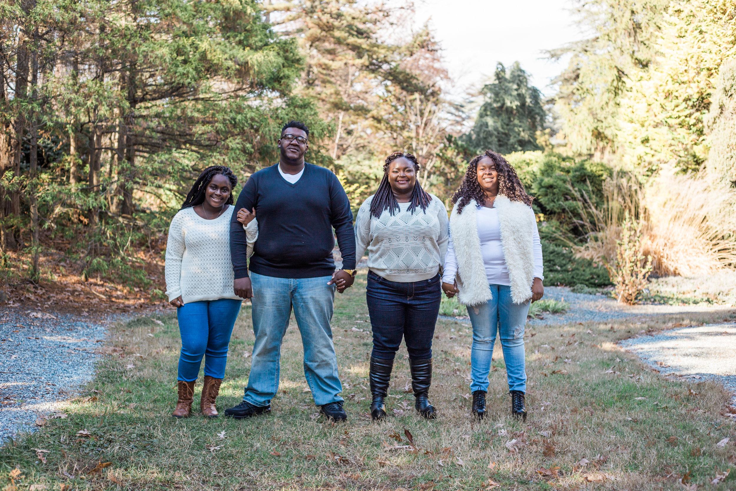 Maryland Portrait Photographers-15.jpg