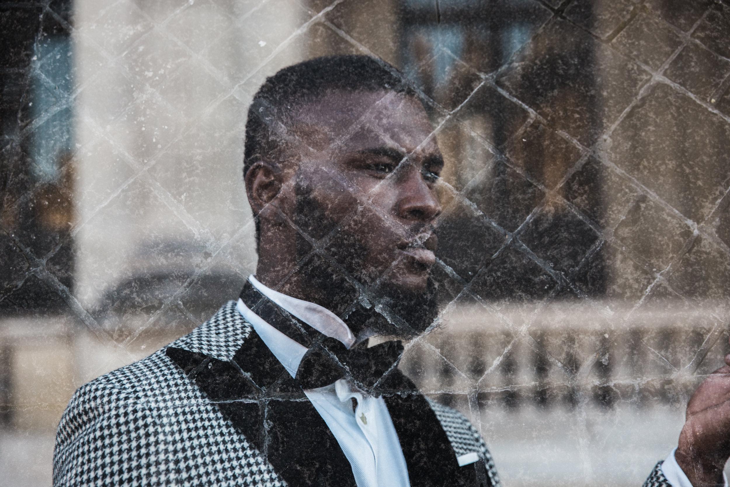 Maryland Portrait Photographer-4.jpg