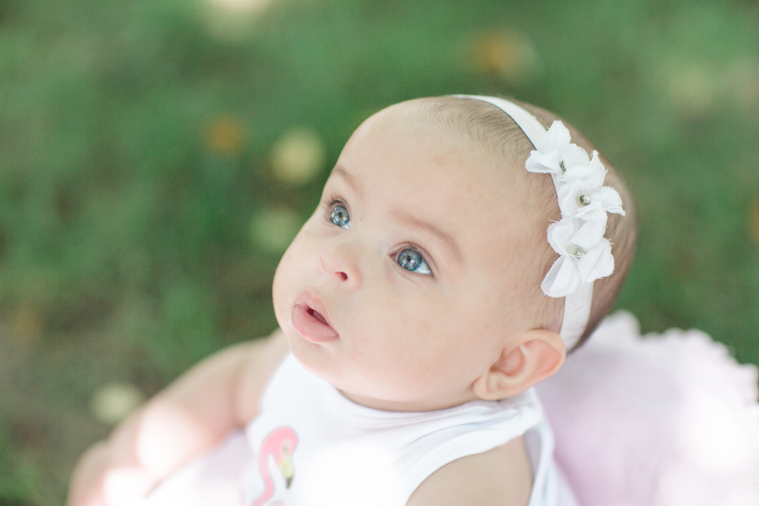 Maryland Baby Portrait Photographer-1.jpg