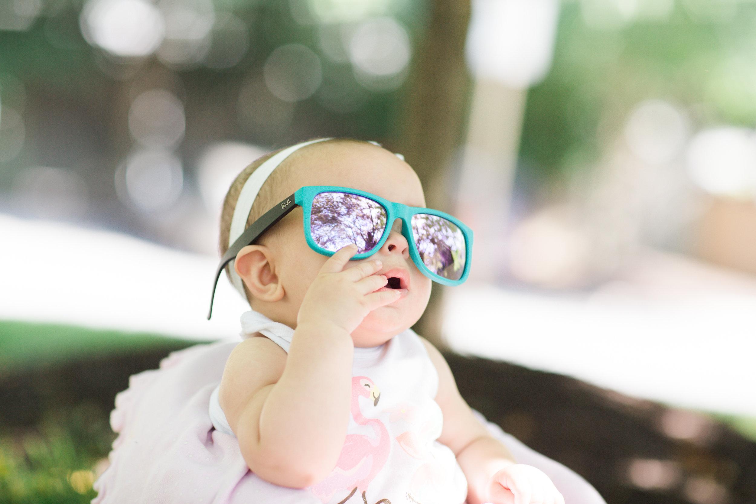 Maryland Baby Portrait Photographer-6.jpg