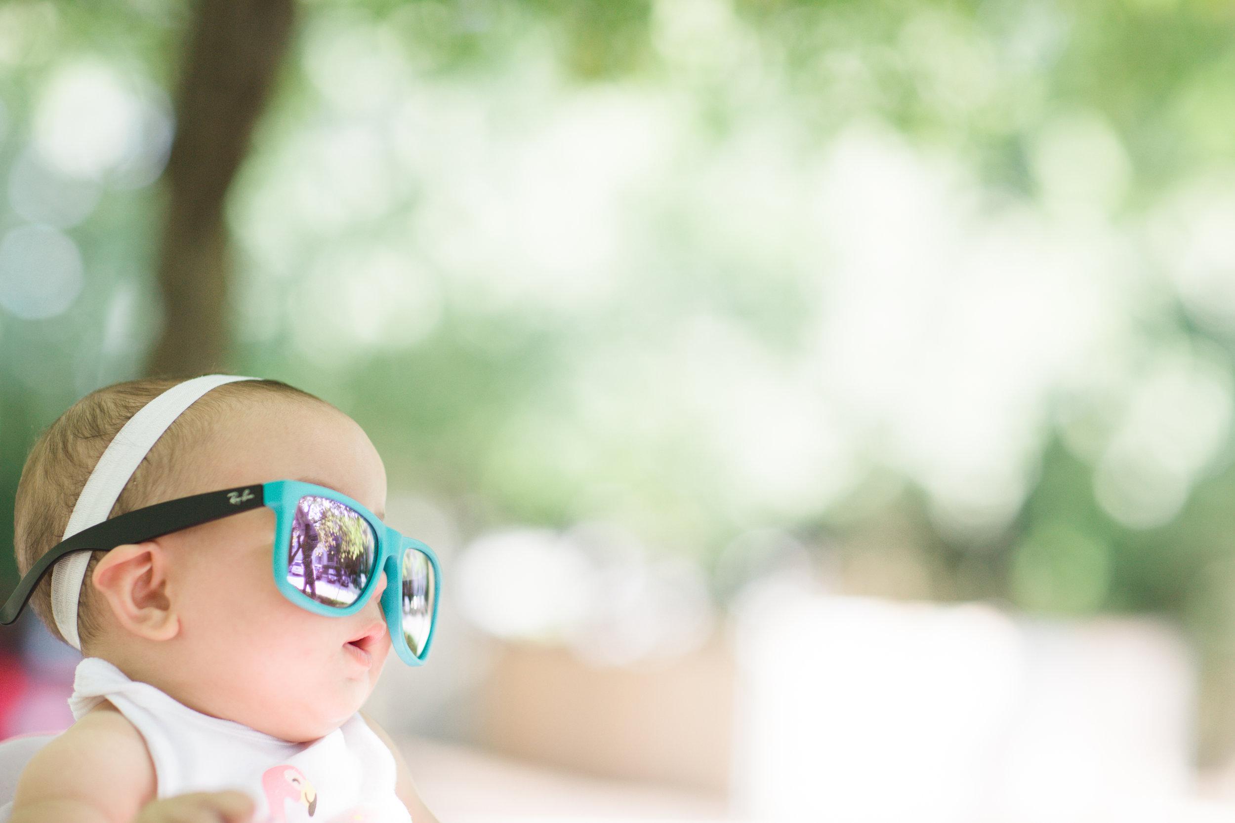 Maryland Baby Portrait Photographer-7.jpg