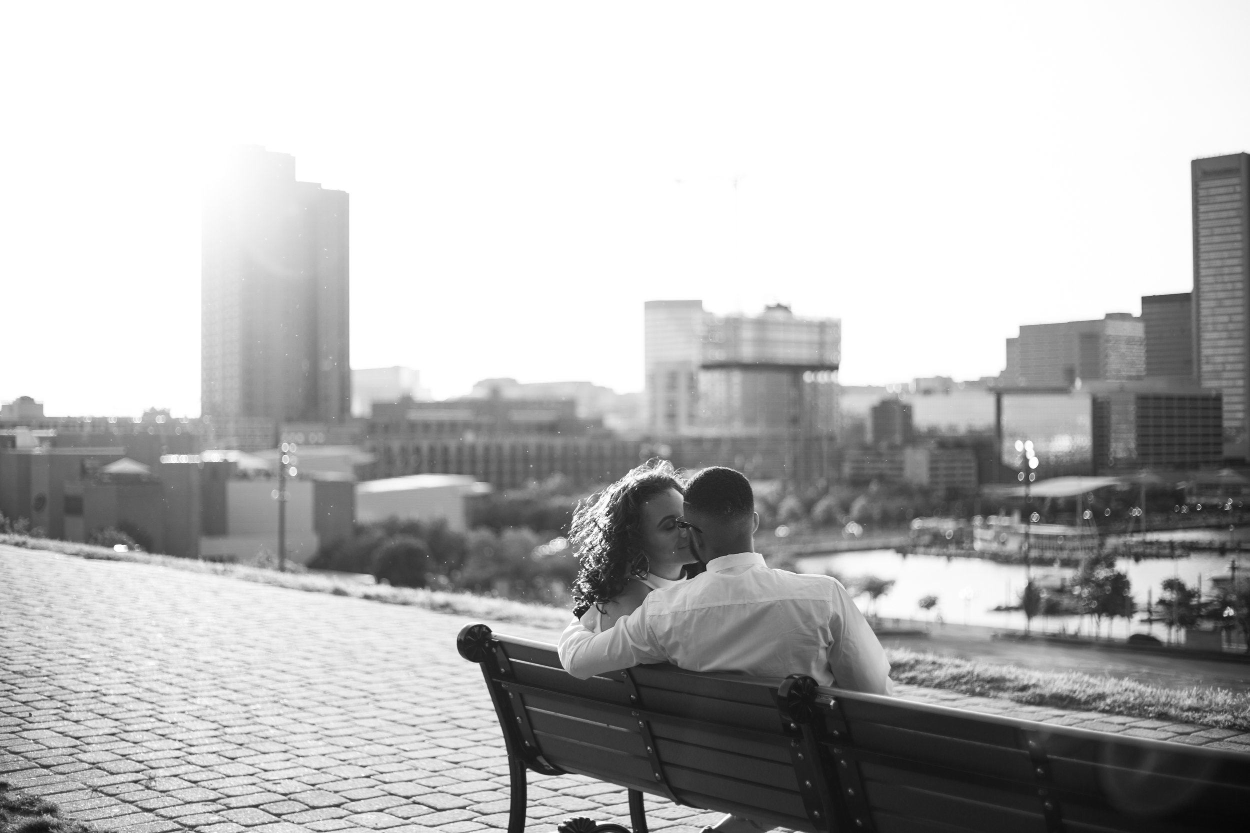Baltimore Wedding Photographers-5.jpg