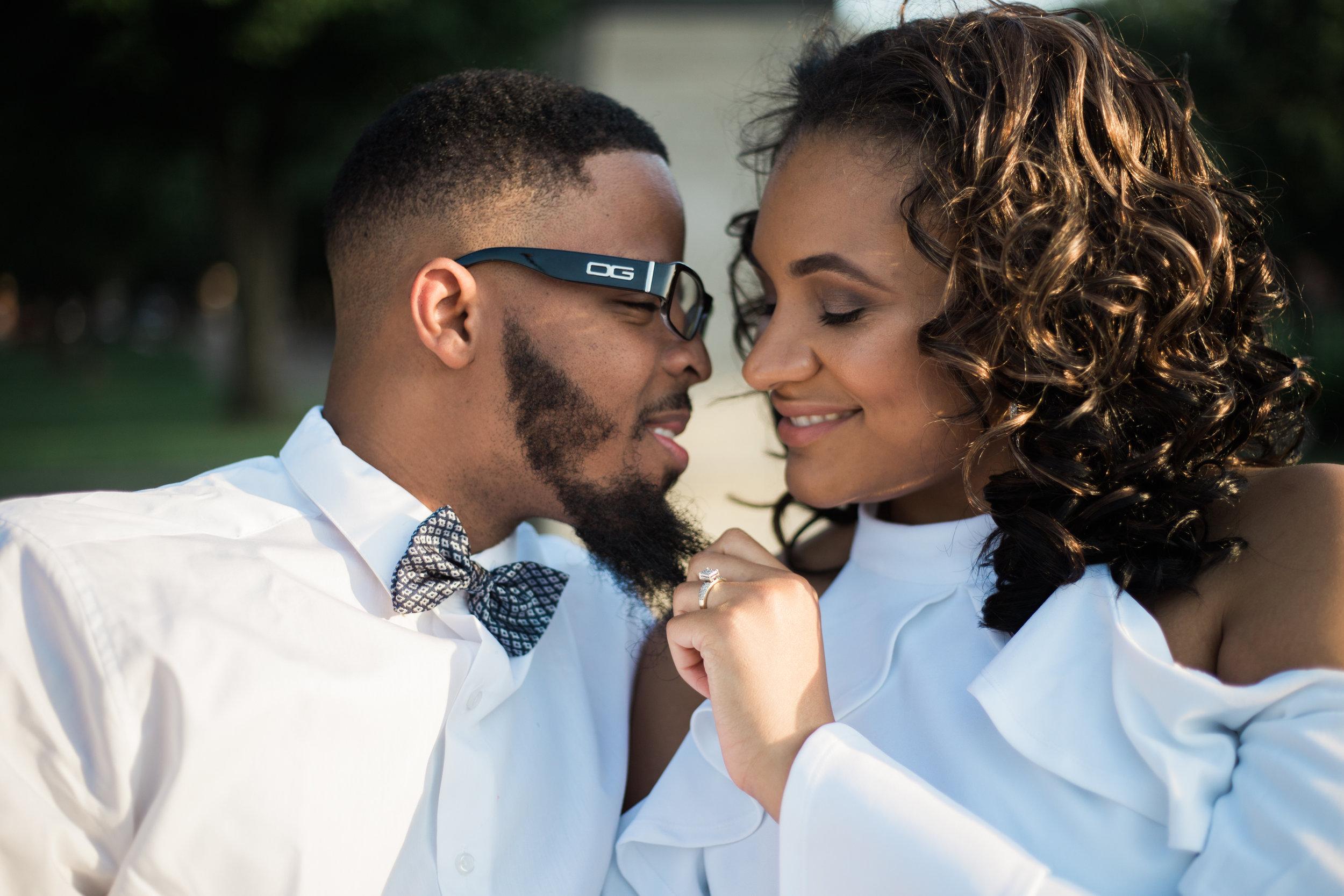 Baltimore Wedding Photographers-7.jpg