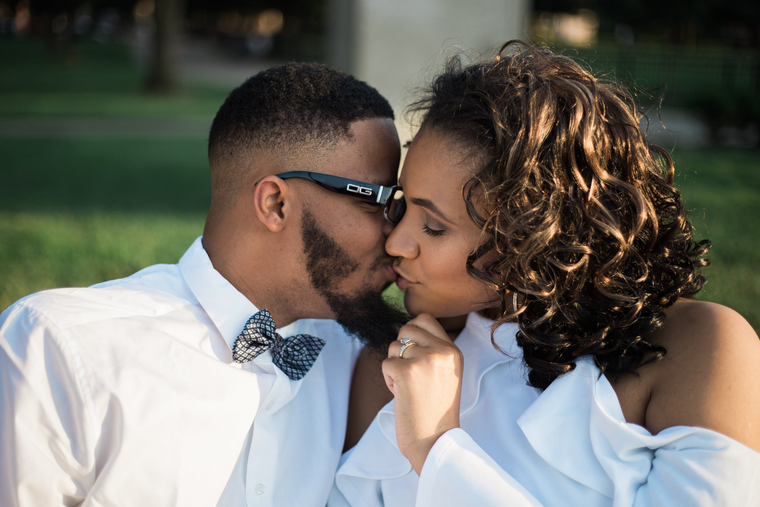 Baltimore Wedding Photographers-6.jpg