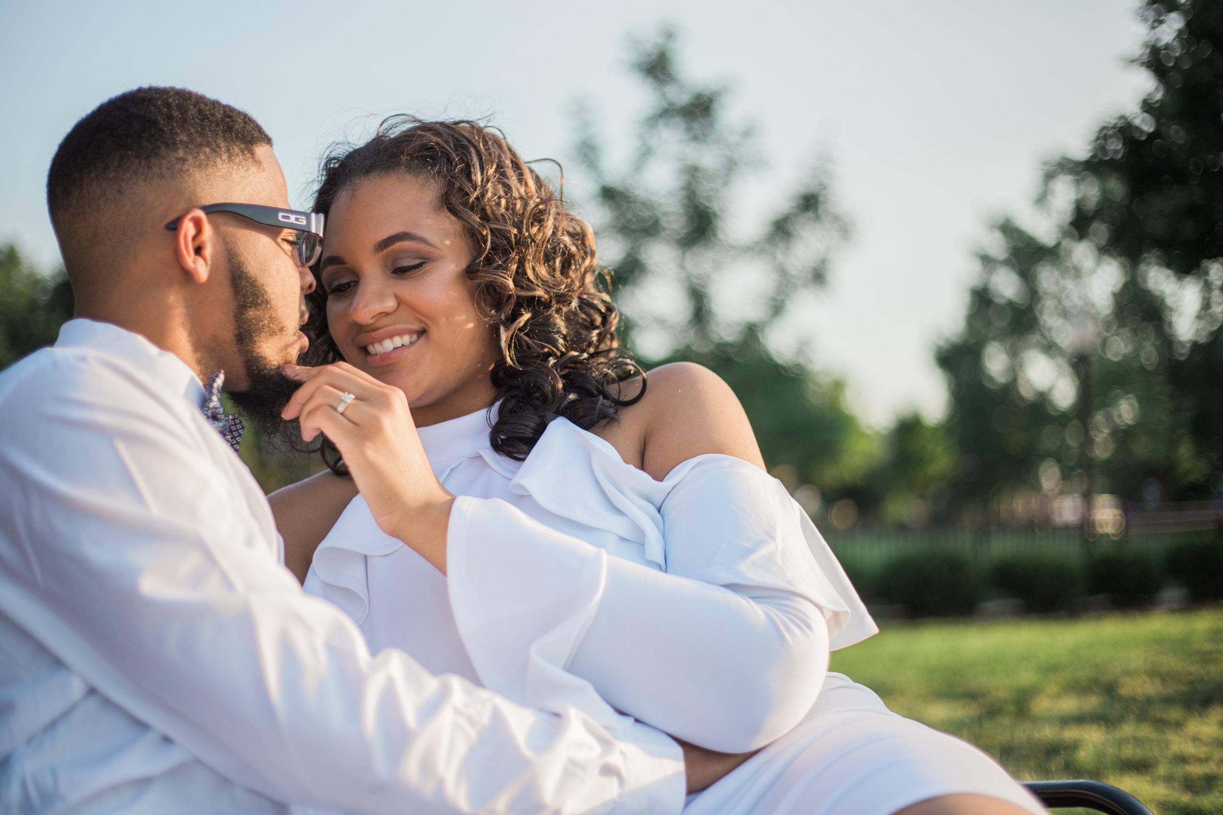 Baltimore Wedding Photographers-8.jpg
