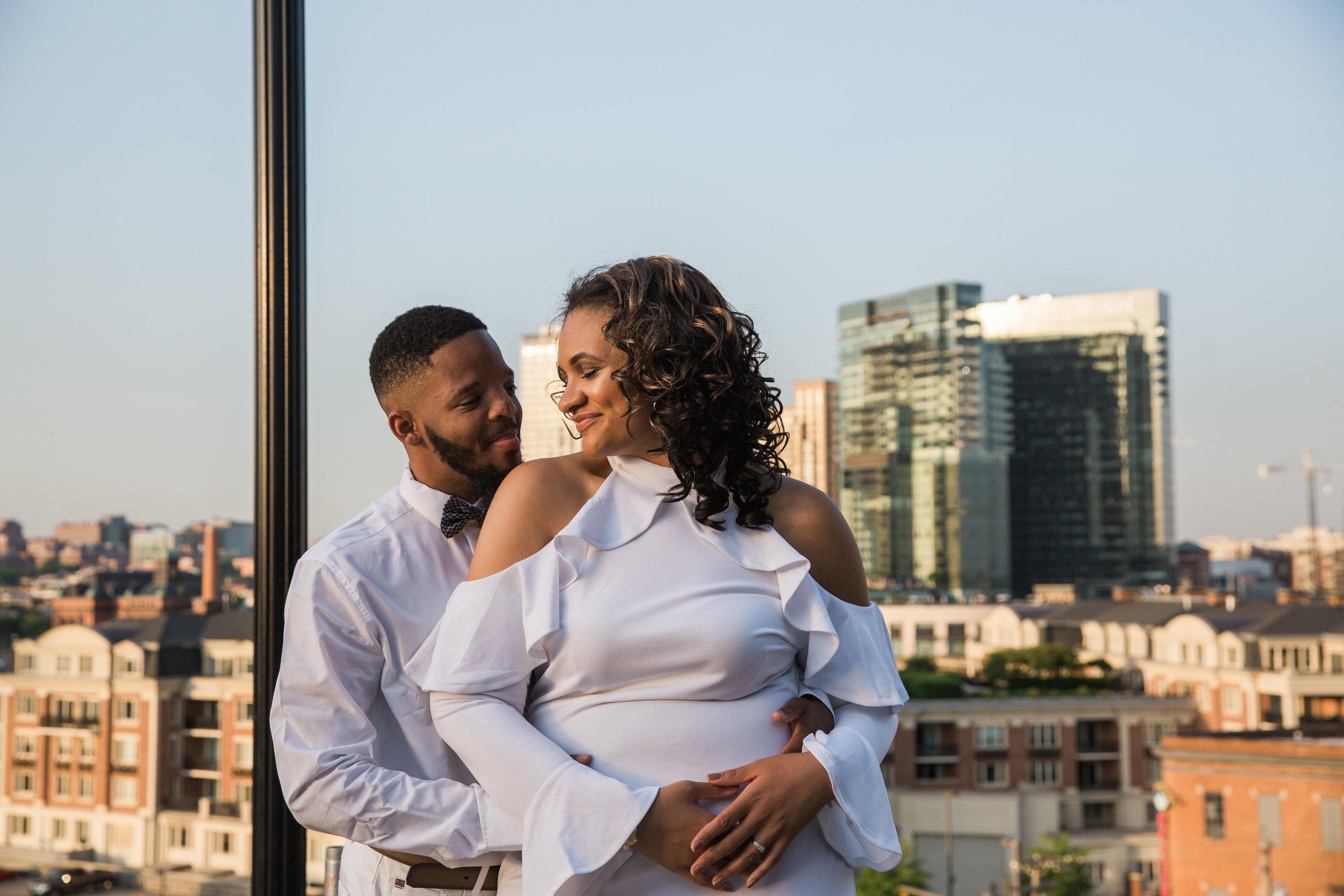 Baltimore Wedding Photographers-11.jpg