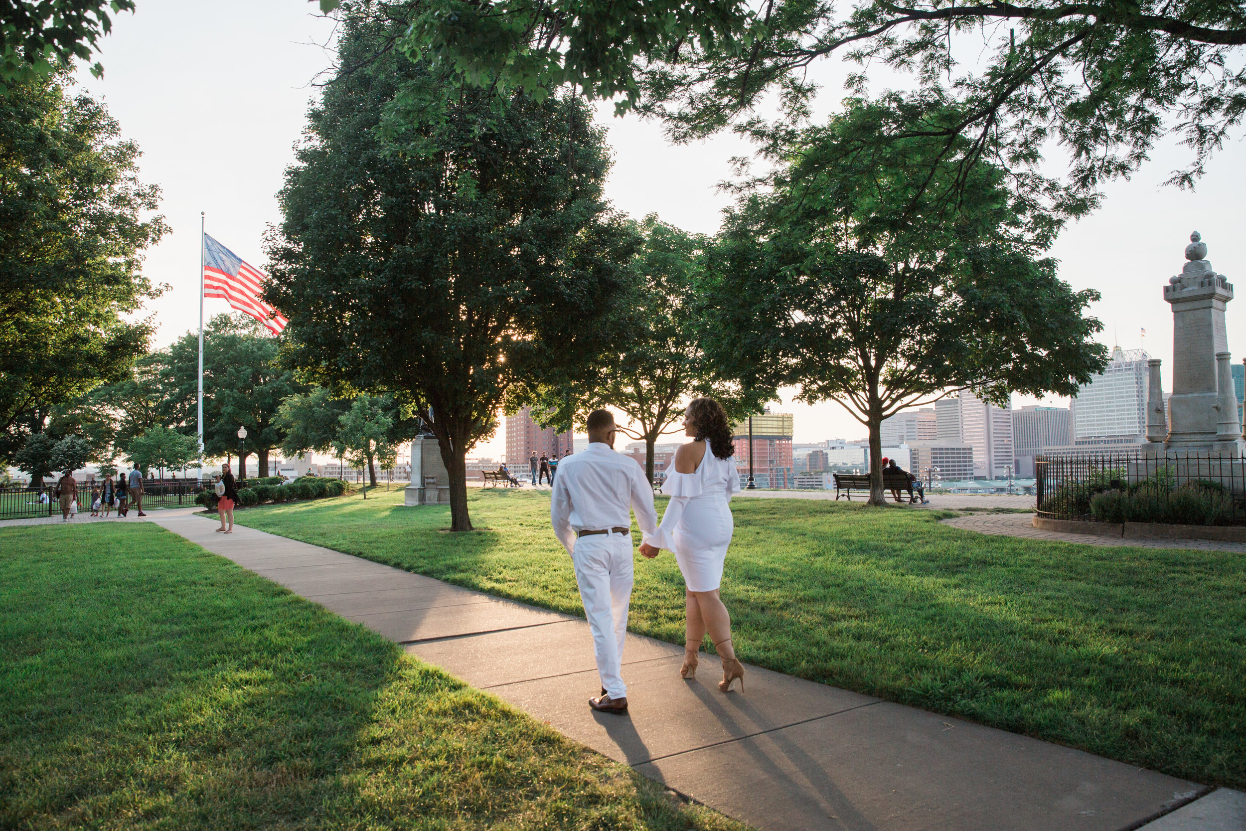Baltimore Wedding Photographers-12.jpg
