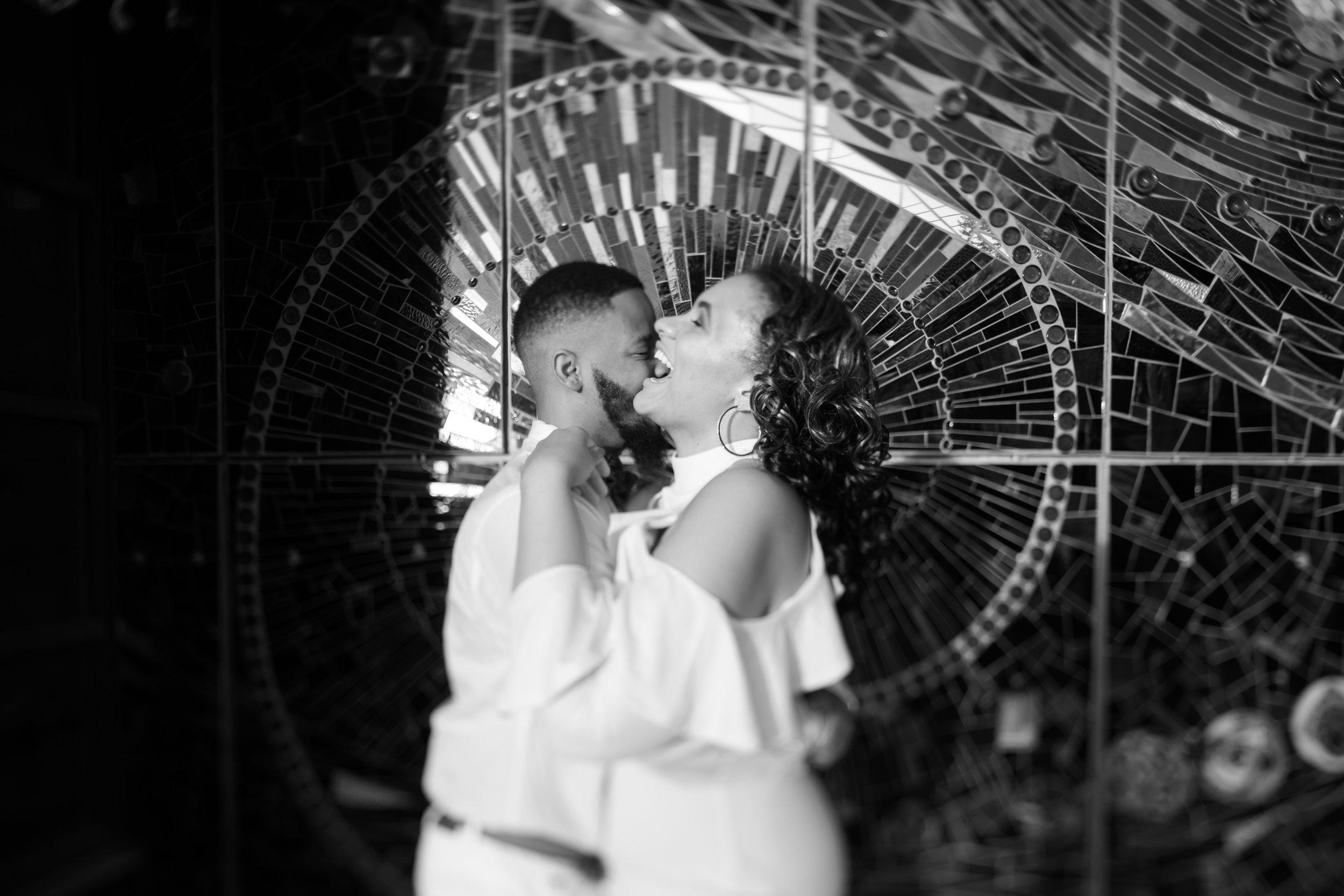 Baltimore Wedding Photographers-15.jpg