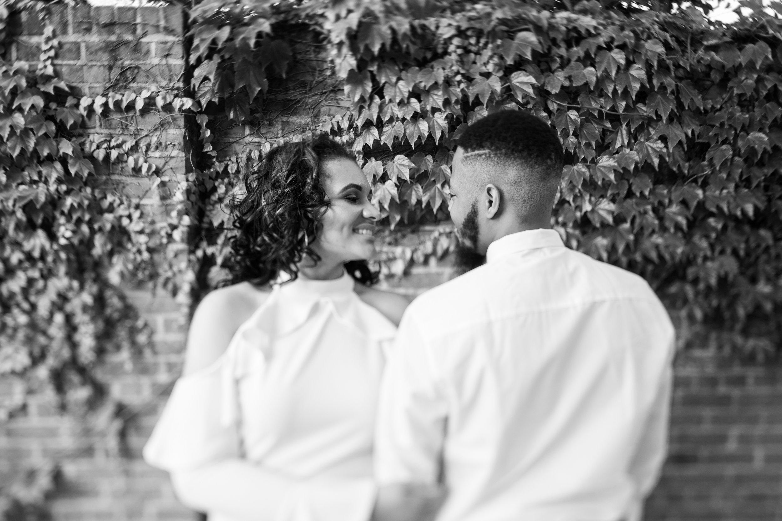 Baltimore Wedding Photographers-19.jpg