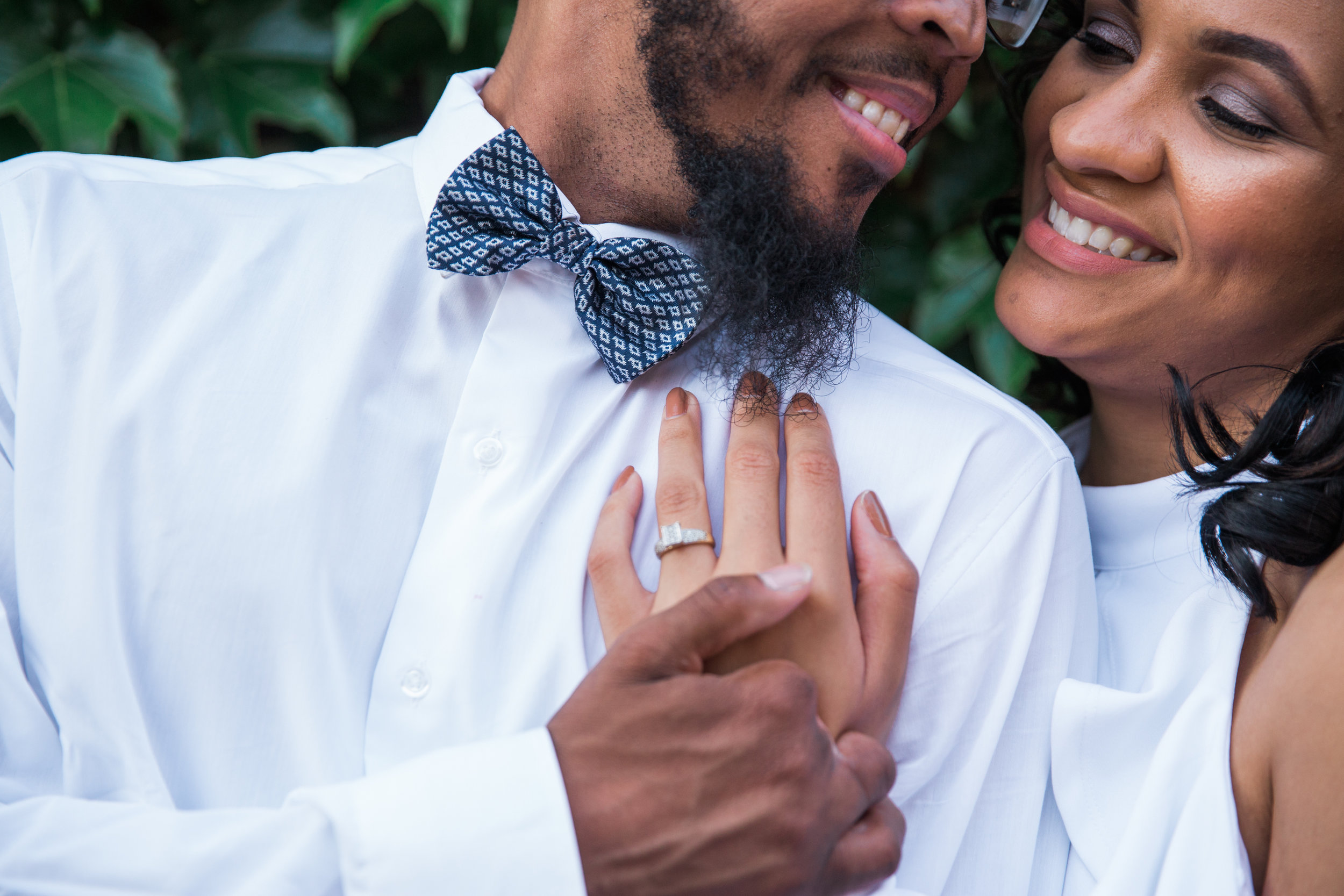 Baltimore Wedding Photographers-20.jpg