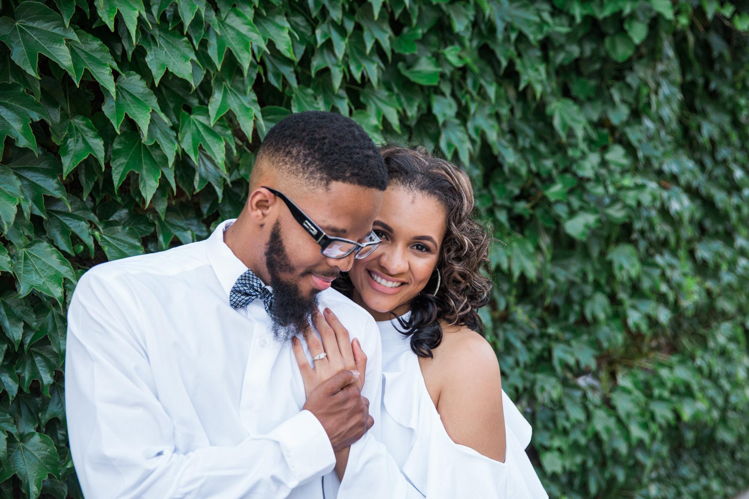 Baltimore Wedding Photographers-21.jpg