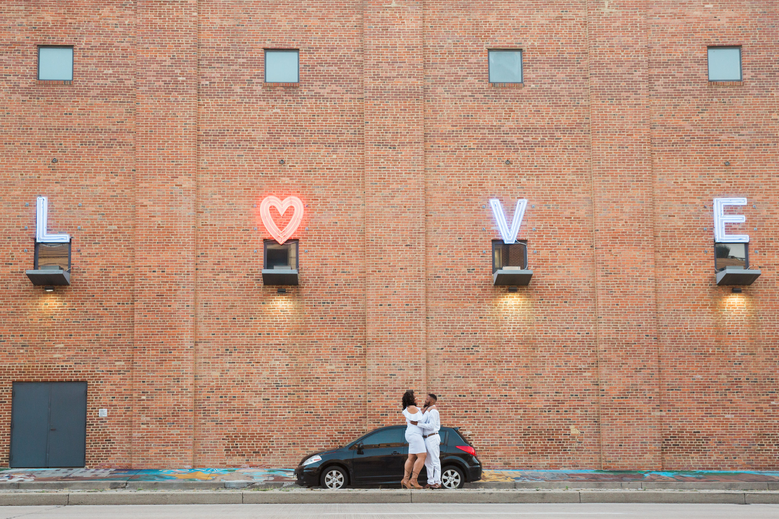 Baltimore Wedding Photographers-25.jpg