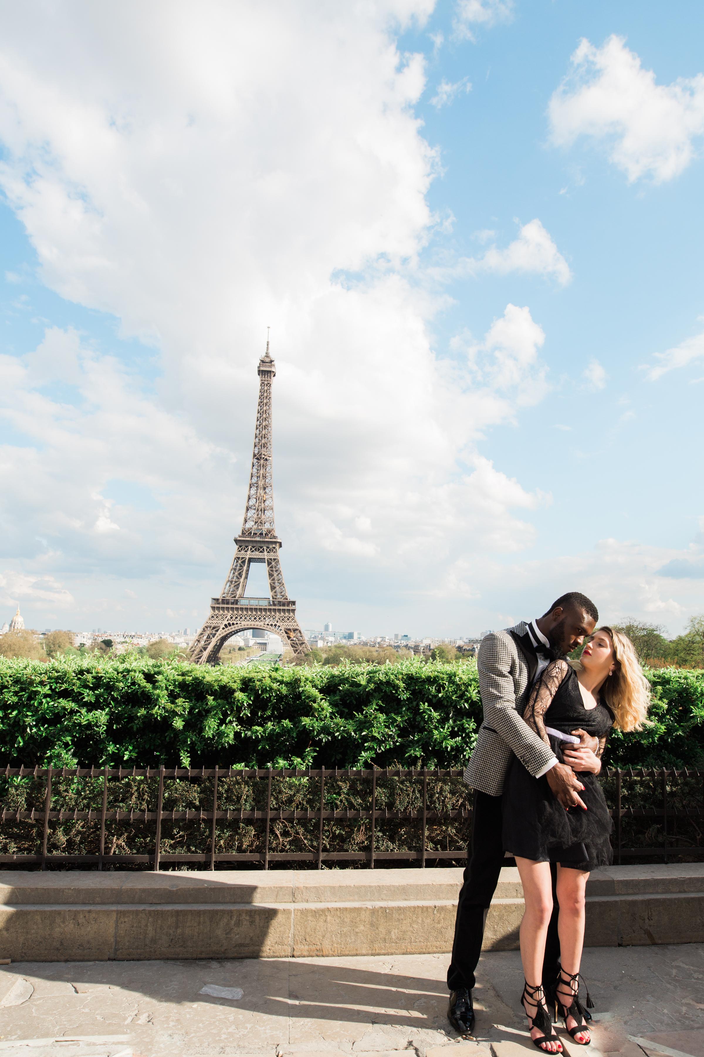 Paris Engagement Session Megapixels Media-13.jpg