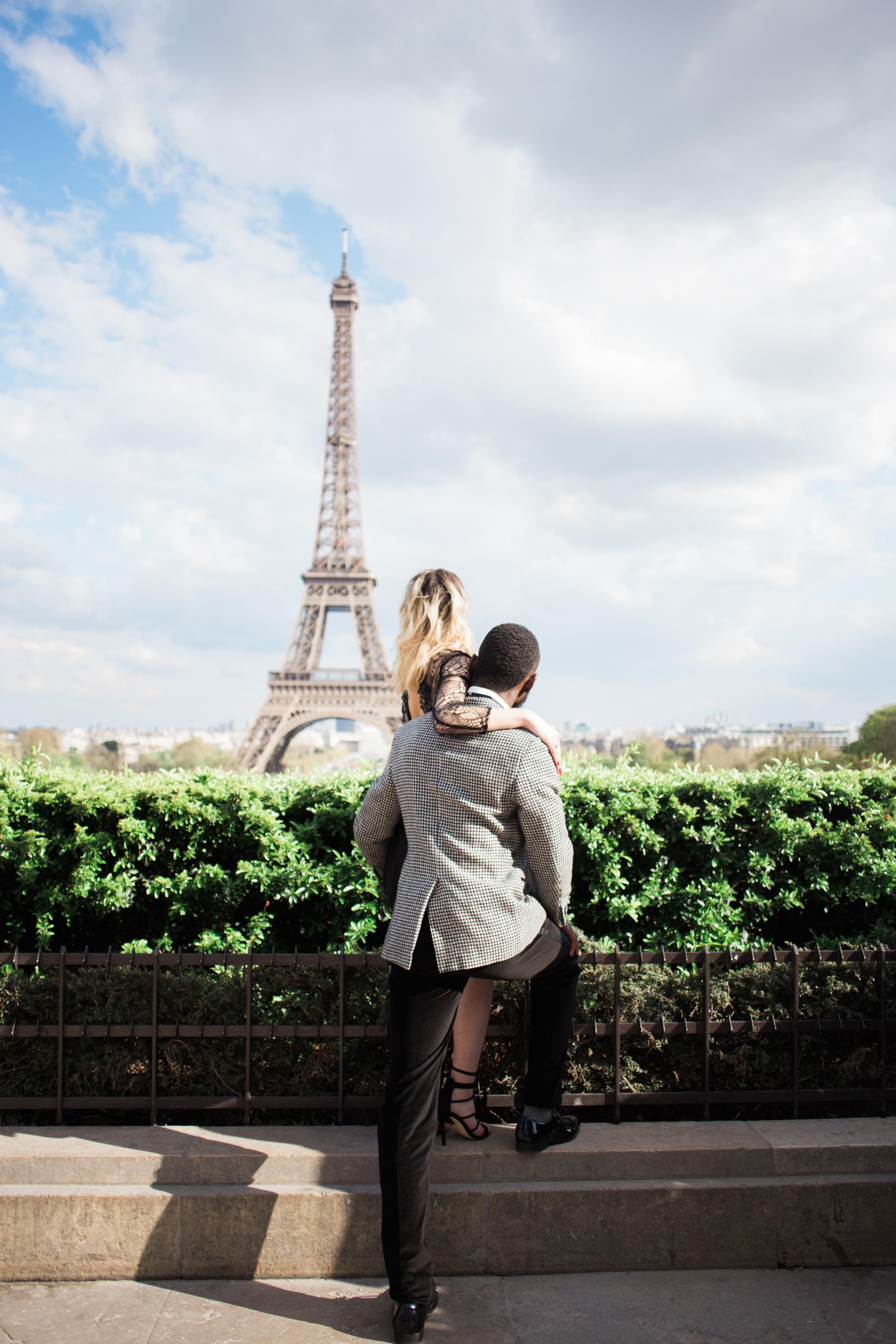 Paris Engagement Session Megapixels Media-21.jpg