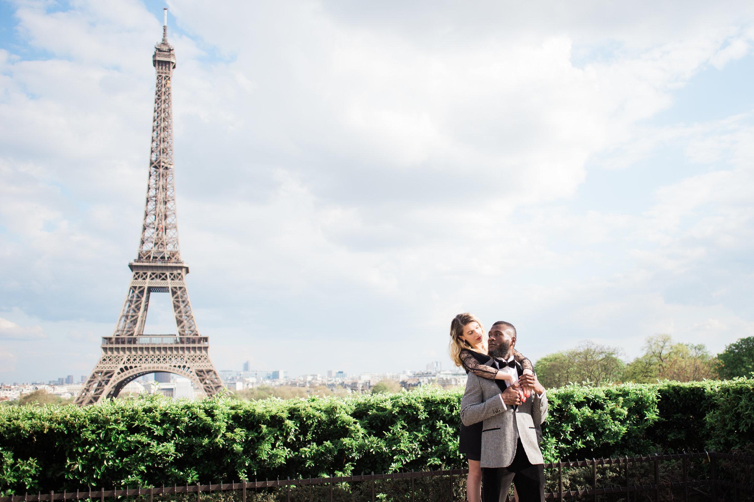 Paris Engagement Session Megapixels Media-22.jpg