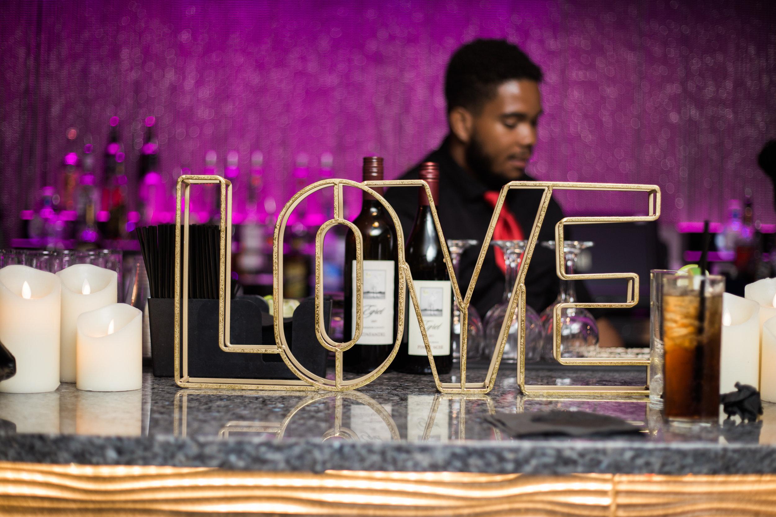 Black DC Wedding Photographers-5.jpg